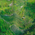 9 Very Best Hikes In Bali To Experience