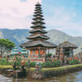11 Best Temples In Bali To Visit