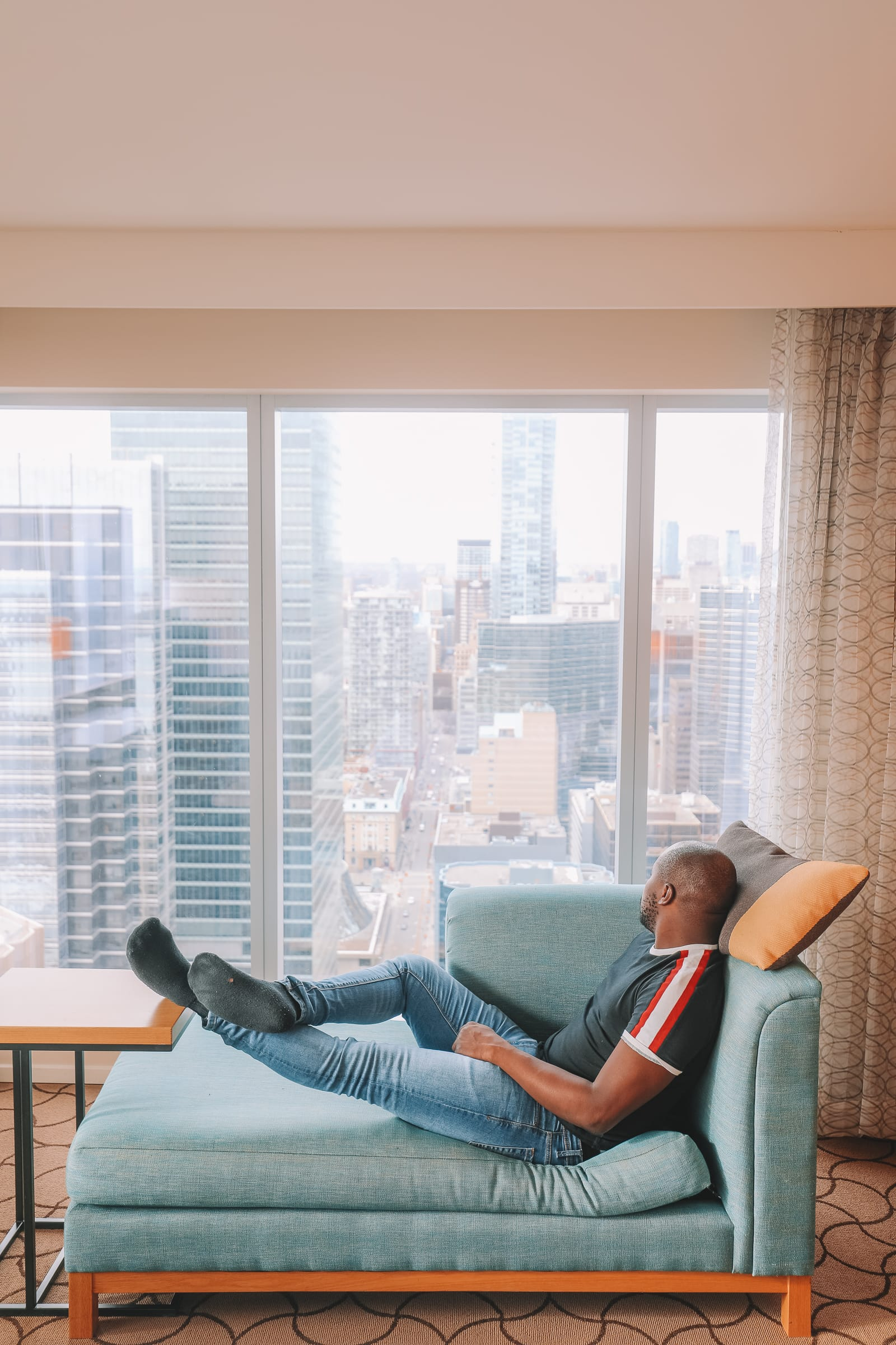 24 Hours In Toronto, Canada (8)