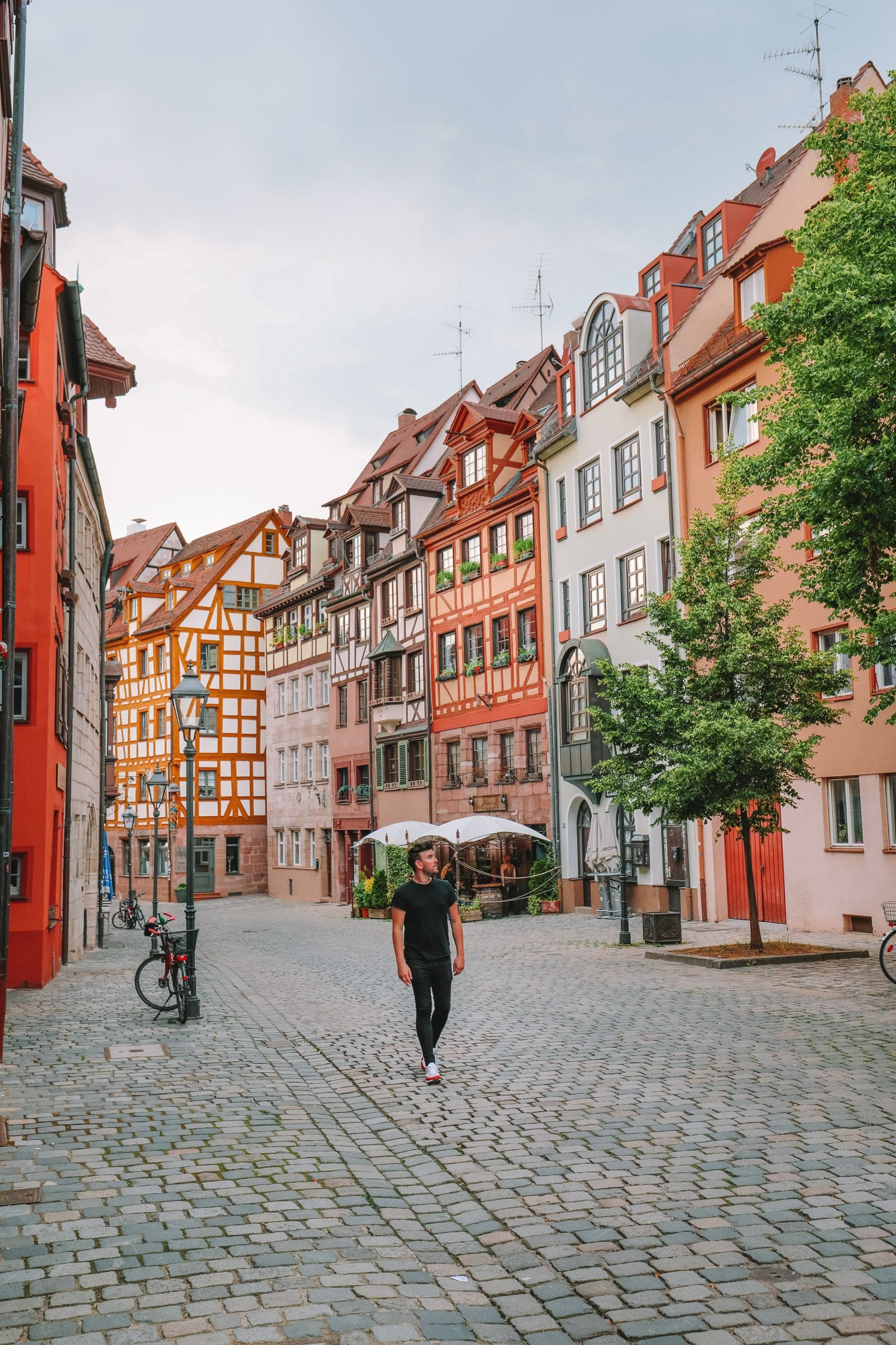 The Best Cities in Germany You Have To Visit (23)