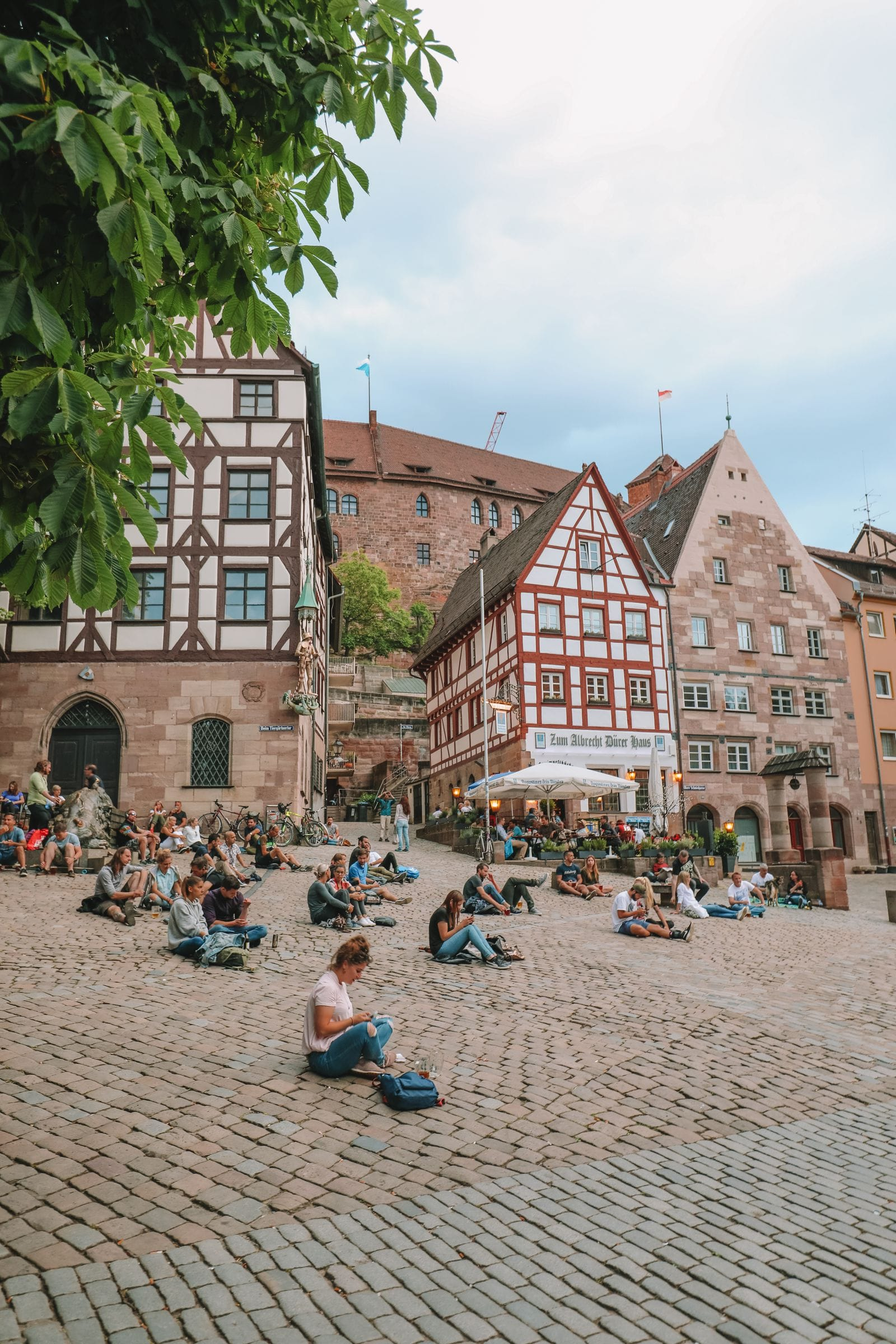 The Best Cities in Germany You Have To Visit (22)