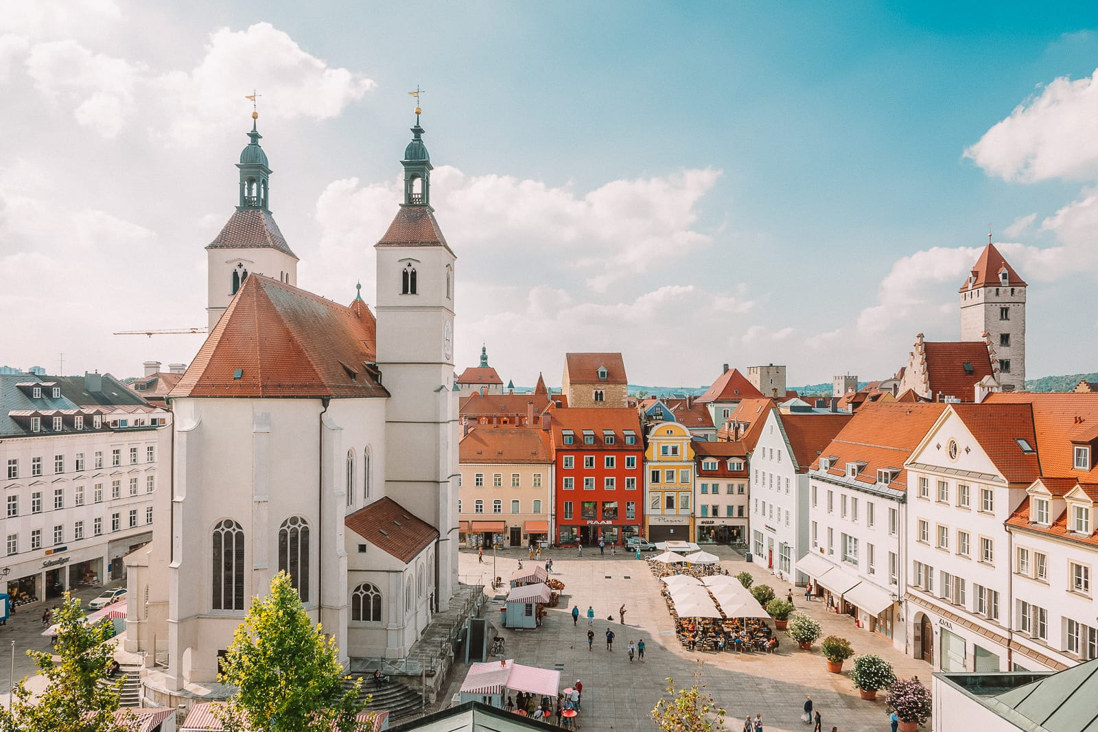 The Best Cities in Germany You Have To Visit (9)