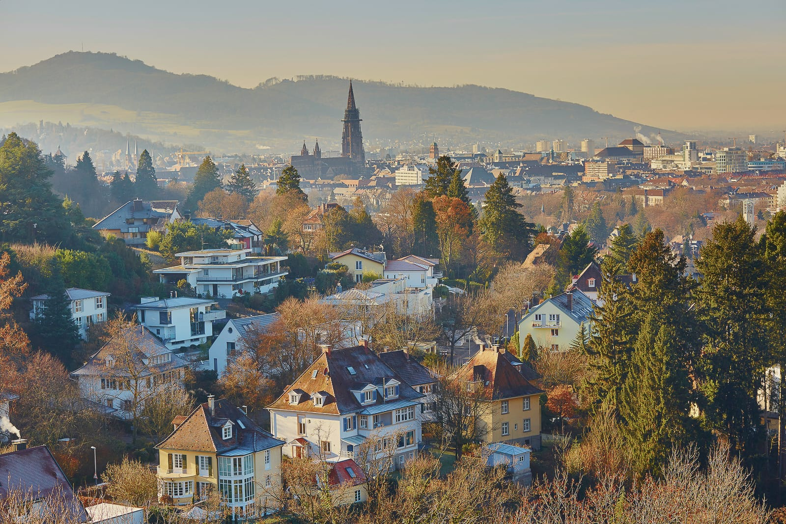 The Best Cities in Germany You Have To Visit (4)