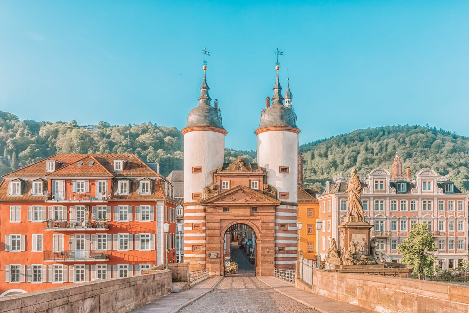 The Best Cities in Germany You Have To Visit (3)