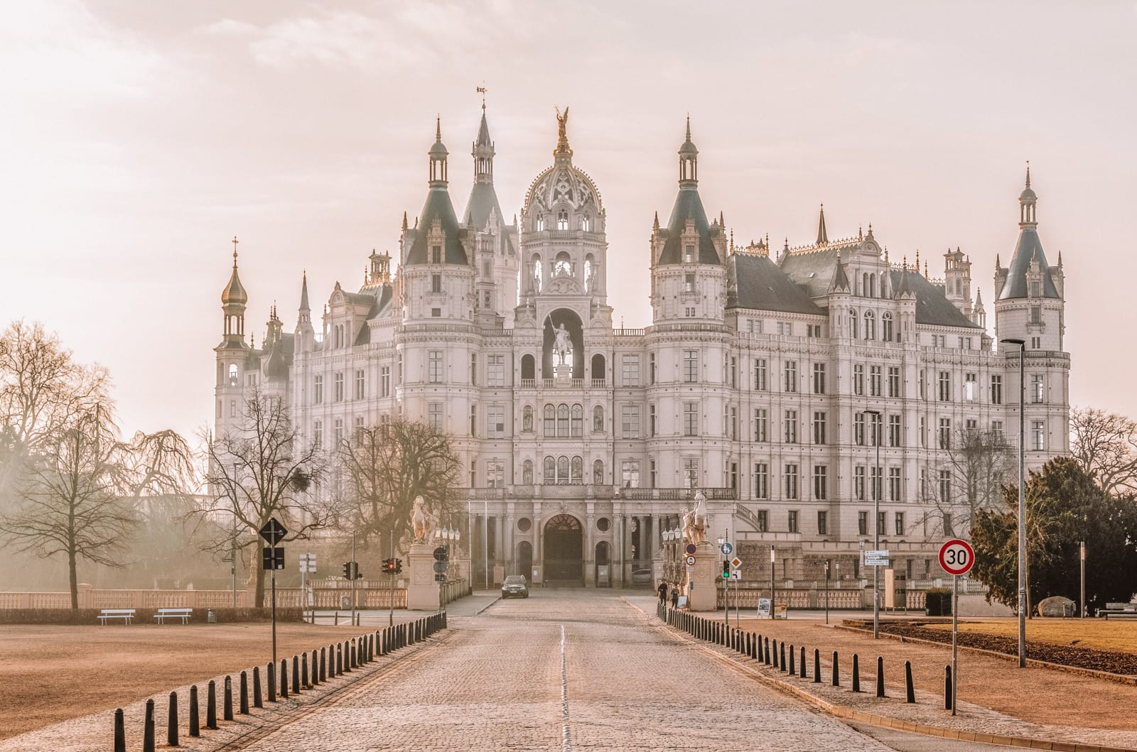The Best Cities in Germany You Have To Visit (1)