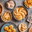 Where To Eat On Richmond's Famous Dumpling Trail, Vancouver – Canada