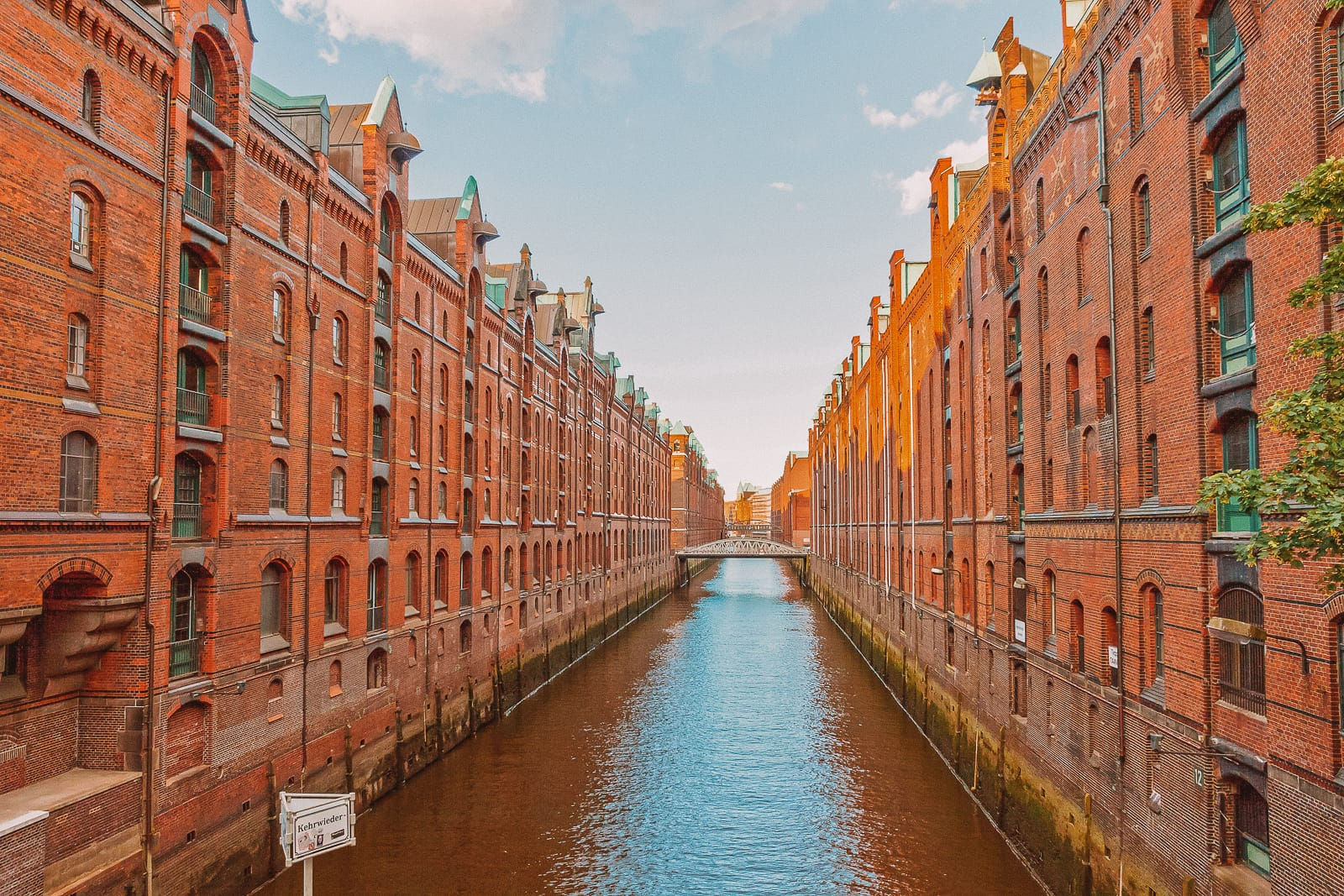 The Best Cities in Germany You Have To Visit (10)