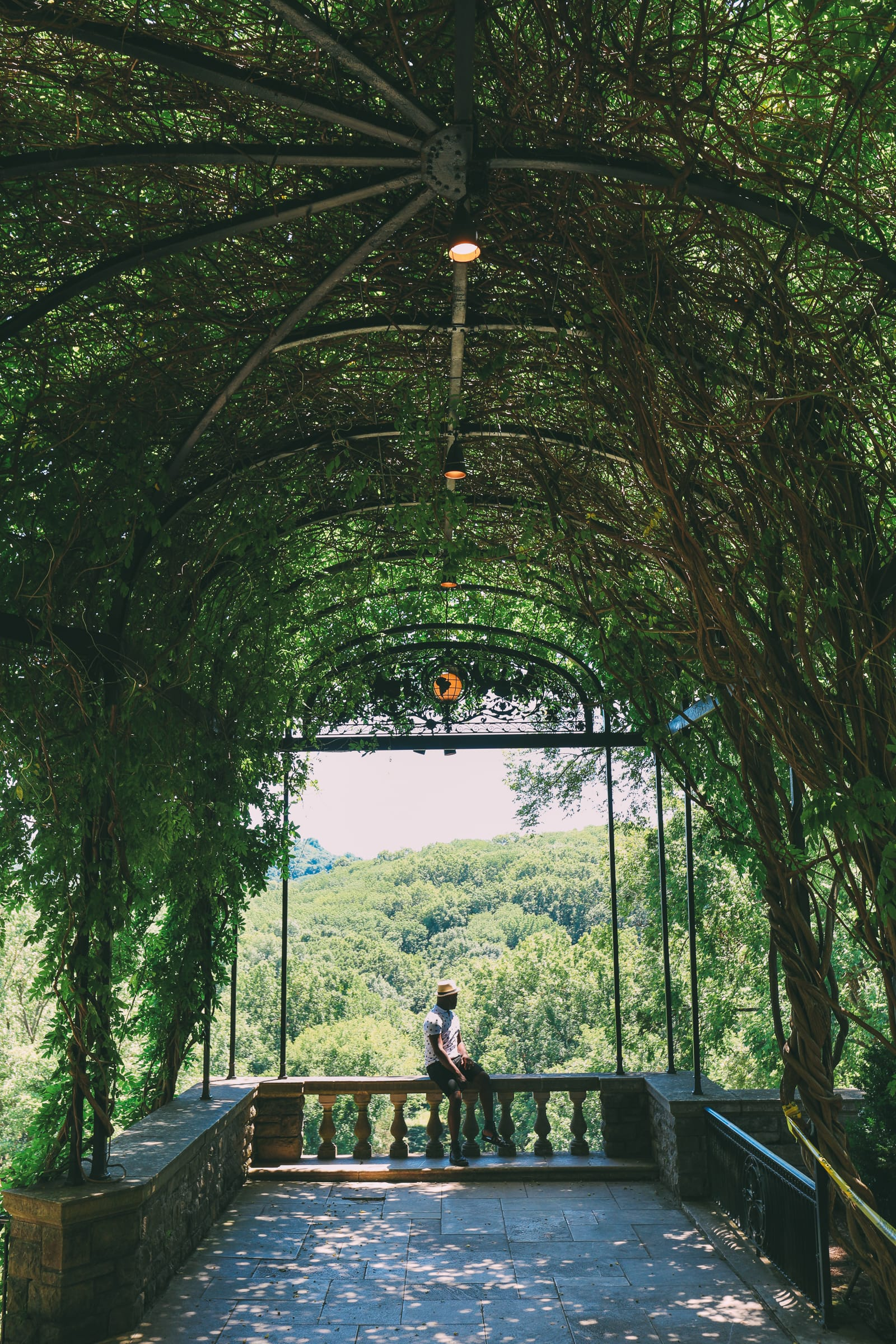 These Are Some Of The Most Beautiful Places In Nashville, Tennessee To Visit (16)