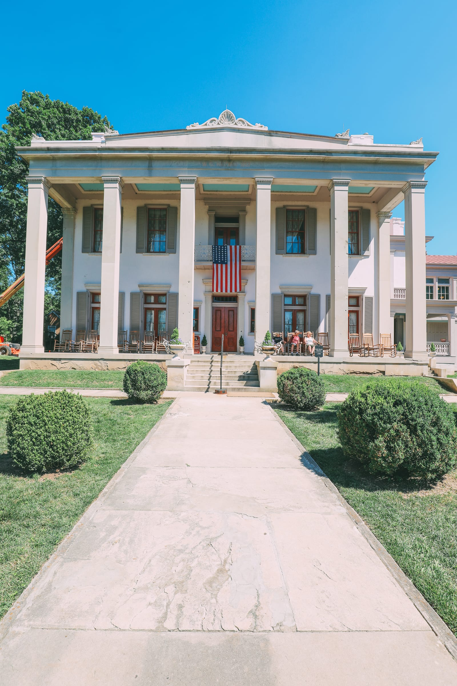 These Are Some Of The Most Beautiful Places In Nashville, Tennessee To Visit (33)