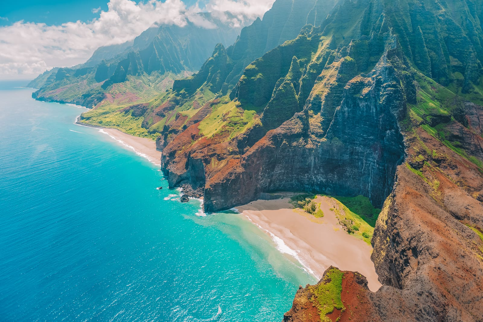 9 Of The Best Islands In The USA You Definitely Have To Visit (10)