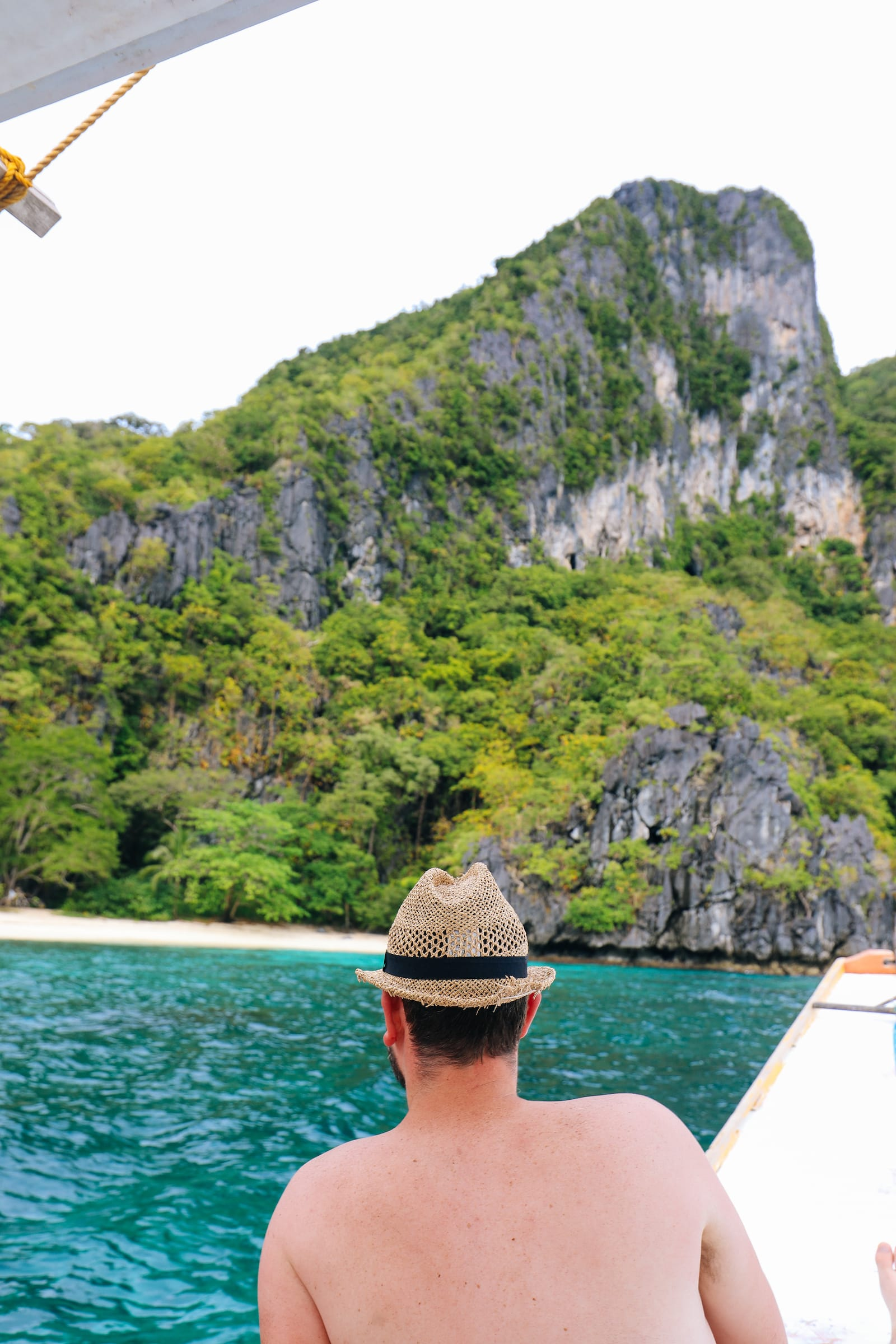 Photos And Postcards From El Nido In The Philippines (19)