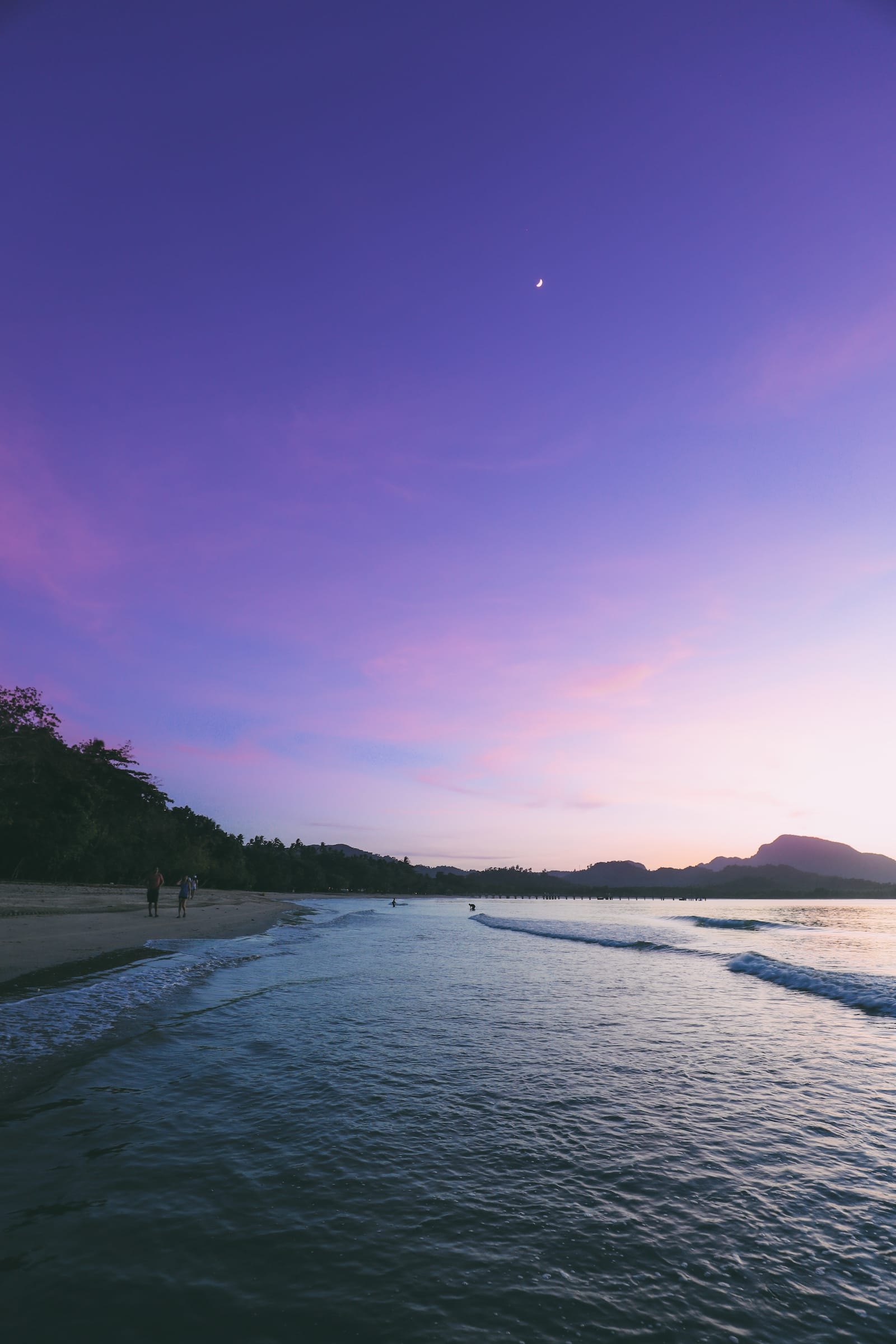 Photos And Postcards From El Nido In The Philippines (11)