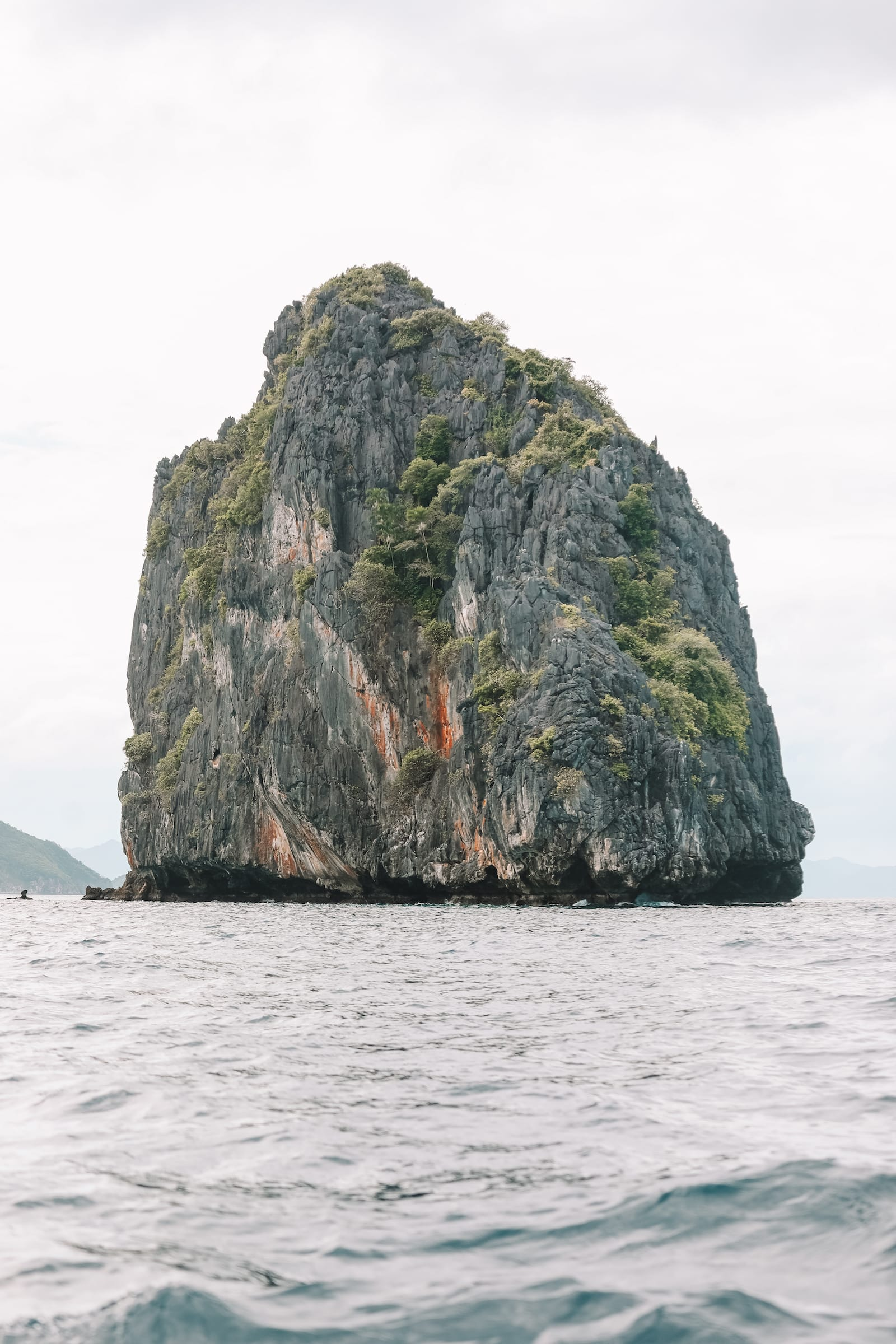 Photos And Postcards From El Nido In The Philippines (1)