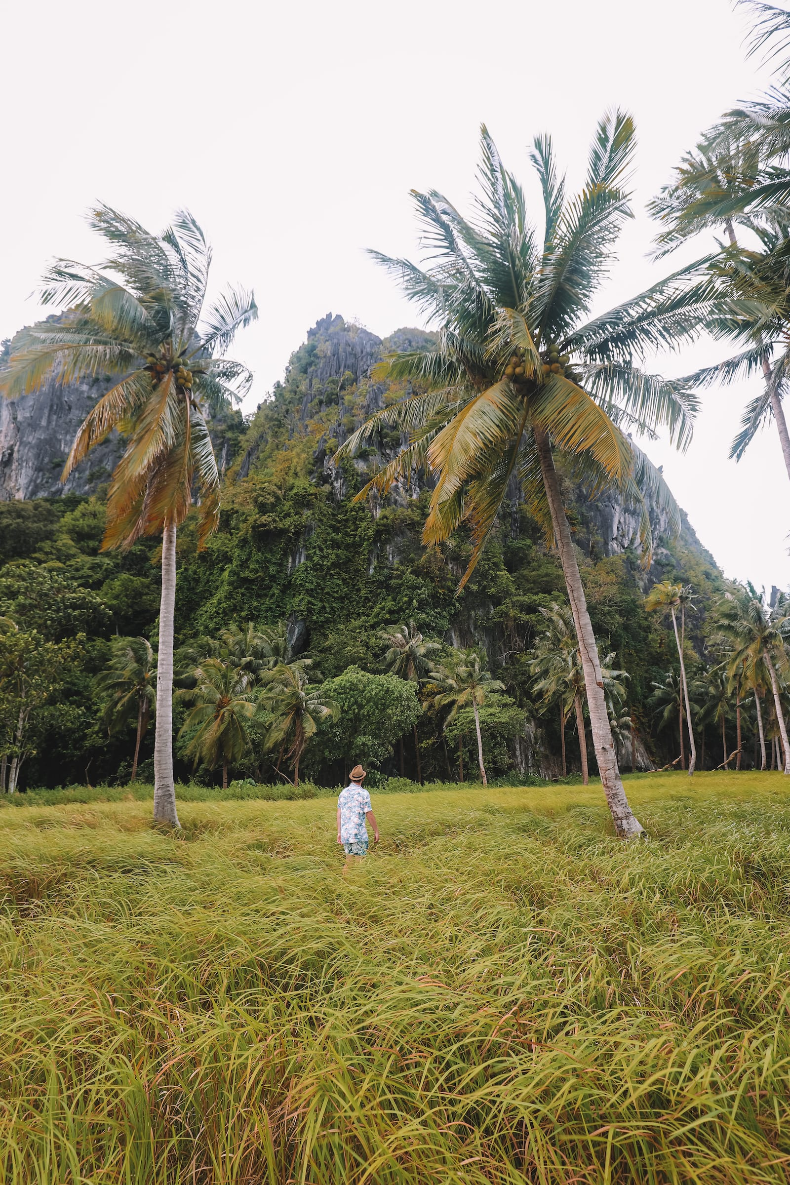 Photos And Postcards From El Nido In The Philippines (18)