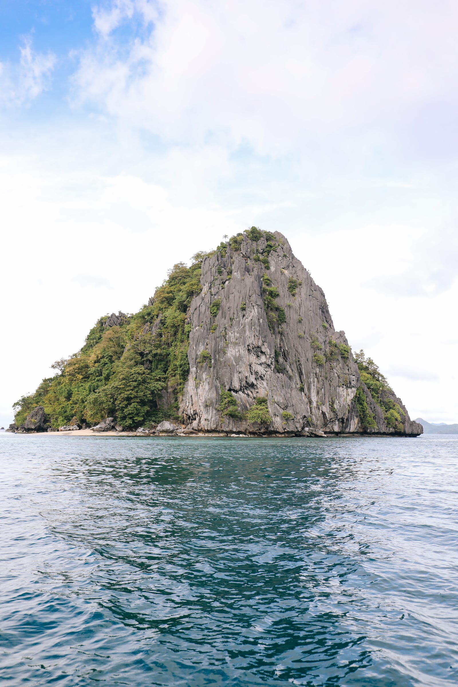 Photos And Postcards From El Nido In The Philippines (3)