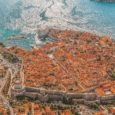 11 Of The Best Things To Do In Dubrovnik
