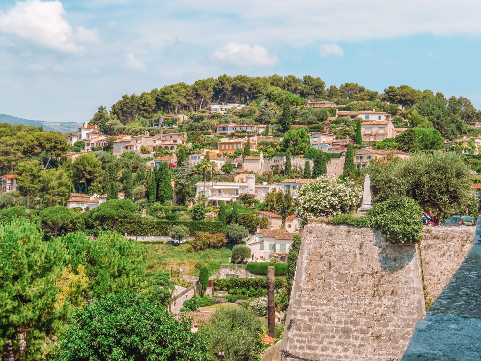 15 Best Places In France To Visit In Summer (4)