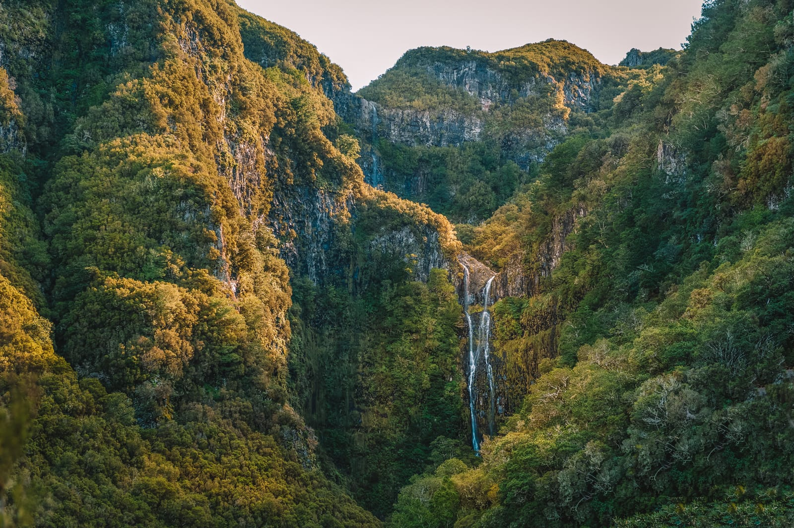 The 11 Best Hikes In Portugal You Have To Experience (16)