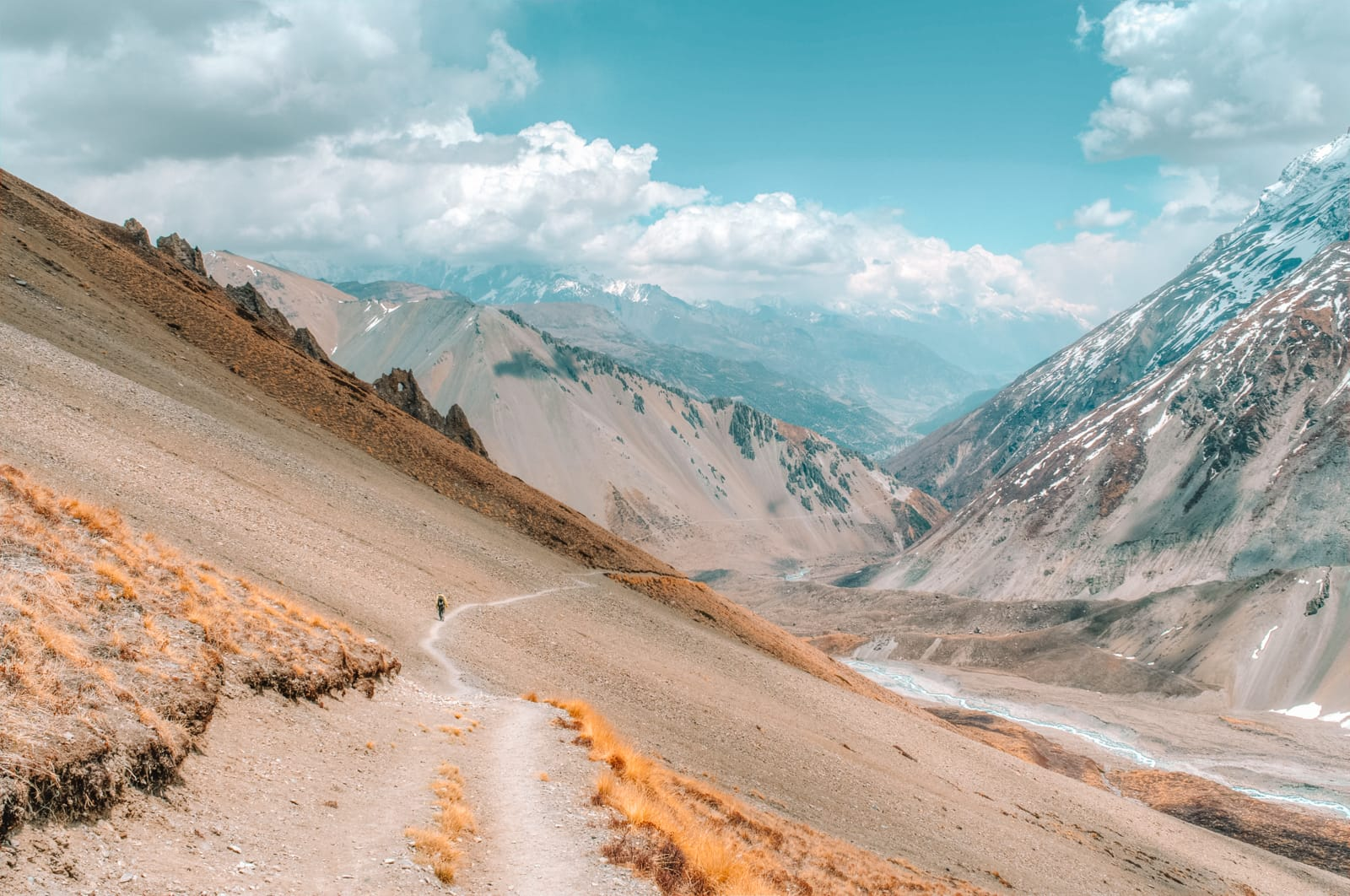 12 Best Hikes In Nepal You Have To Experience (14)