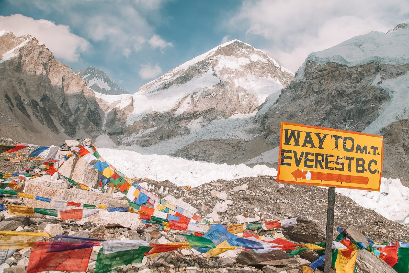 12 Best Hikes In Nepal You Have To Experience (8)