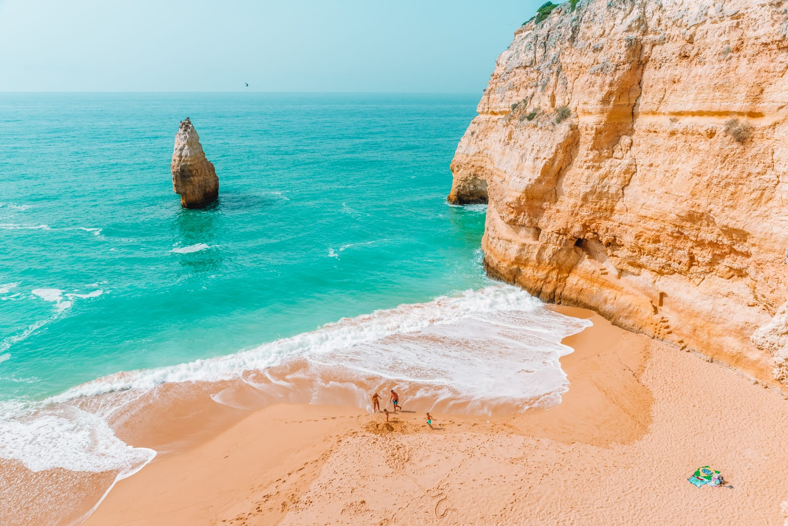 The 11 Best Hikes In Portugal You Have To Experience (11)