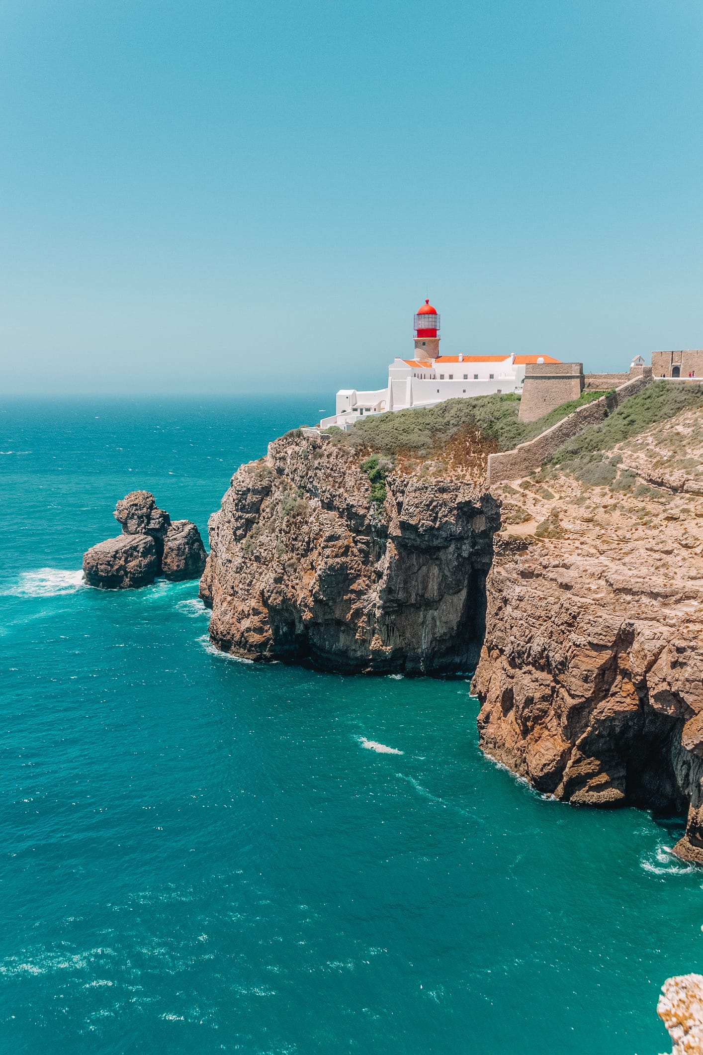 The 11 Best Hikes In Portugal You Have To Experience (10)