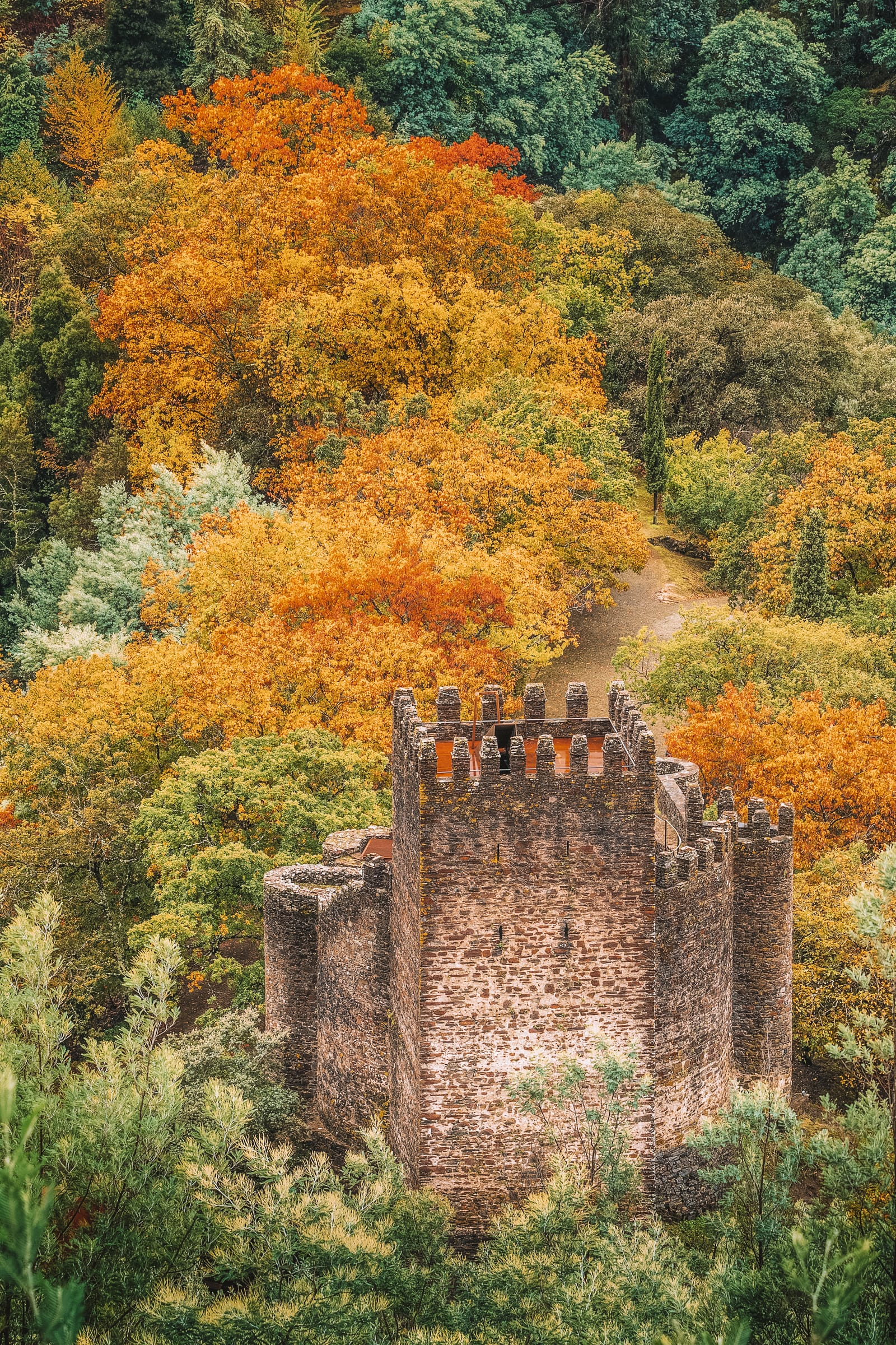 The 11 Best Hikes In Portugal You Have To Experience (8)