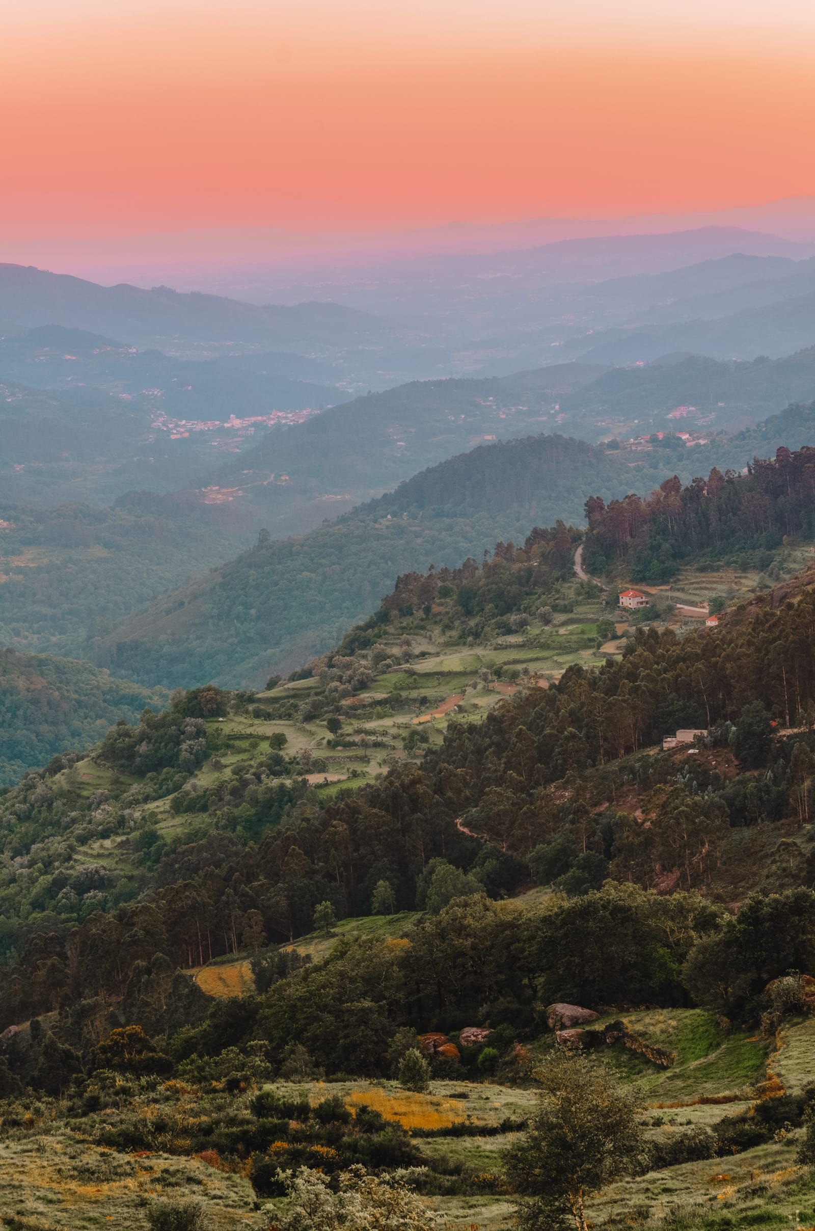 The 11 Best Hikes In Portugal You Have To Experience (2)