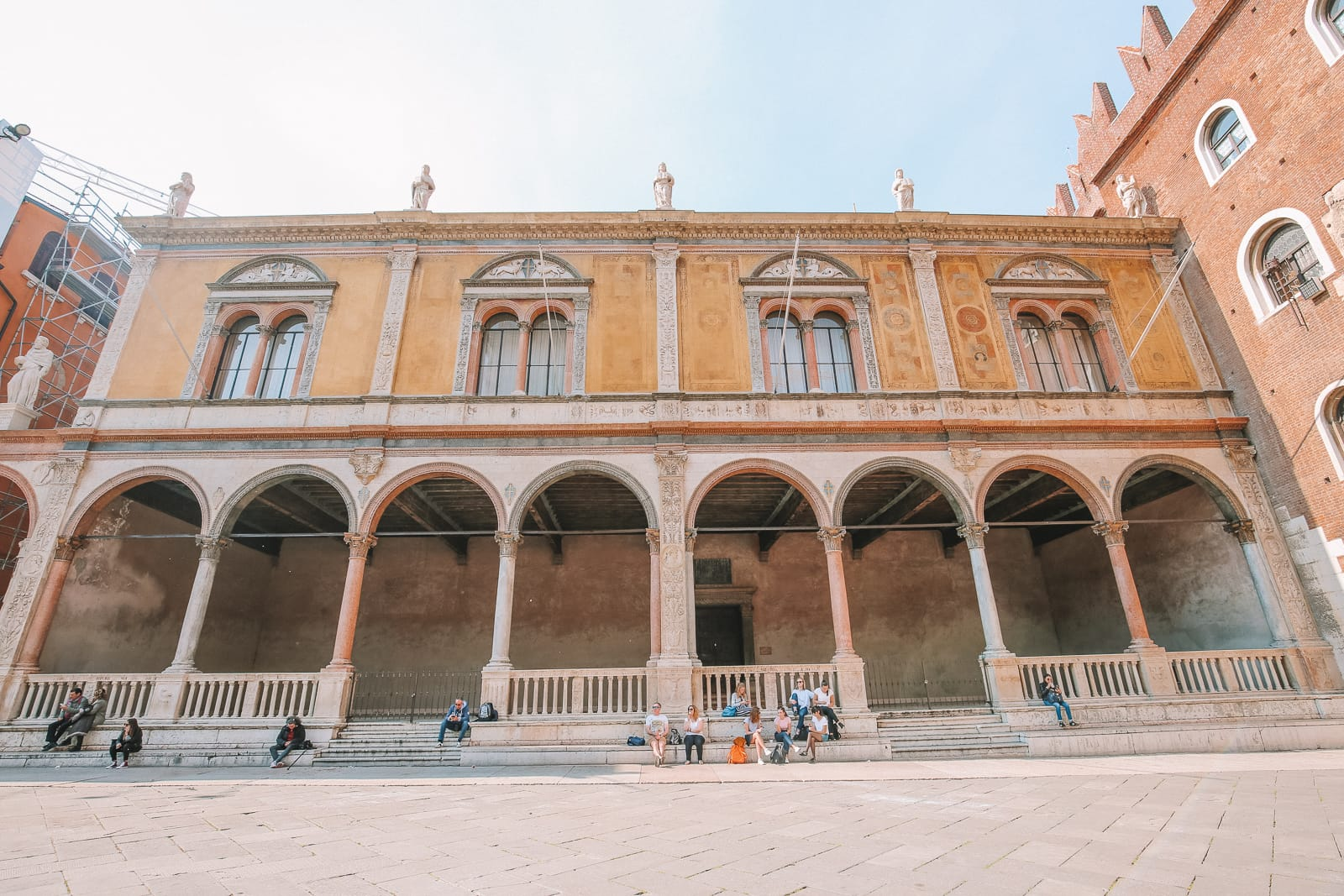 17 Best Things To Do In Verona, Italy (12)