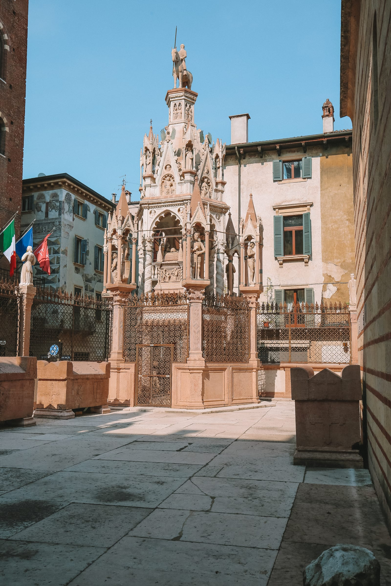 17 Best Things To Do In Verona, Italy (17)