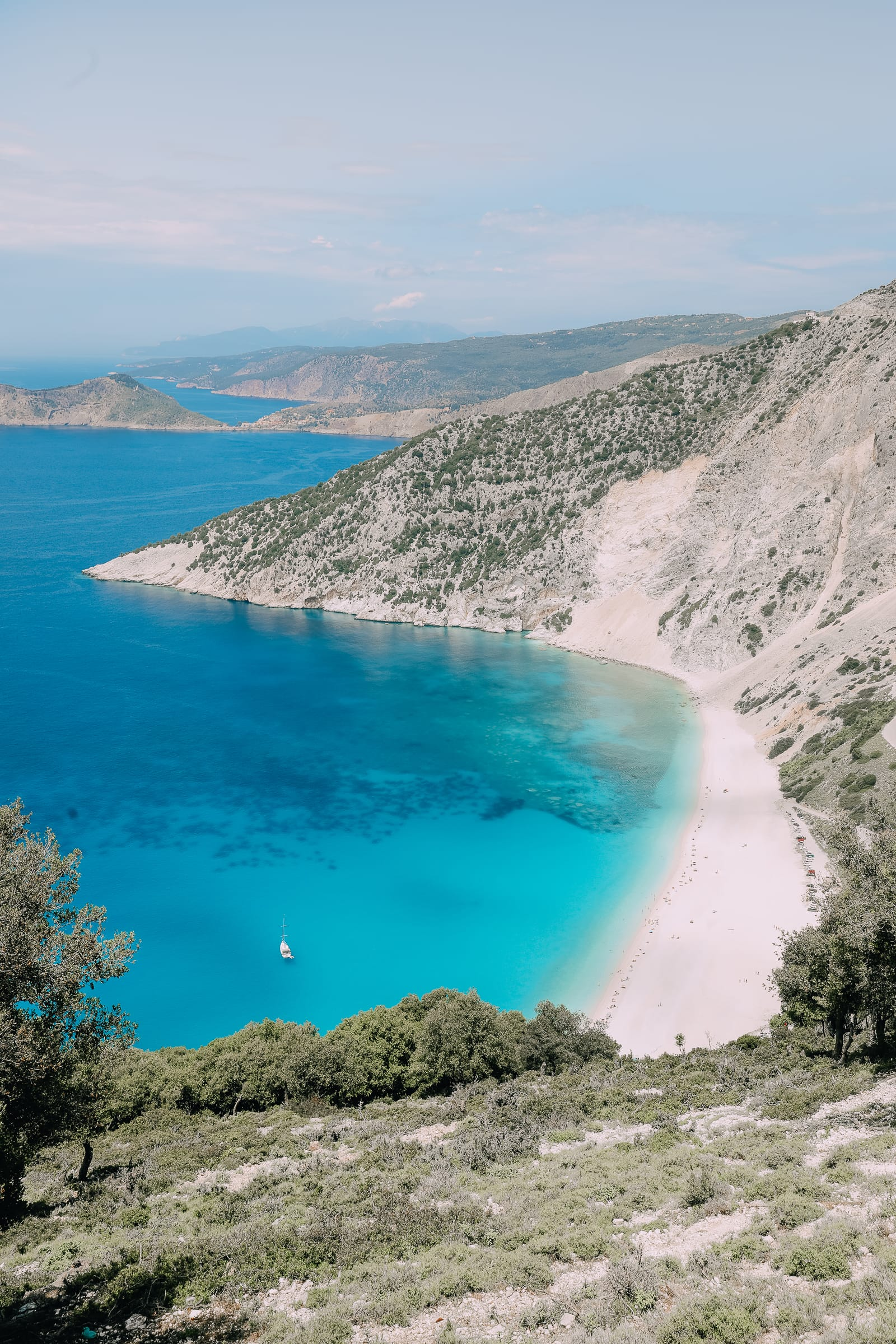 Best Things To Do In Kefalonia (13)