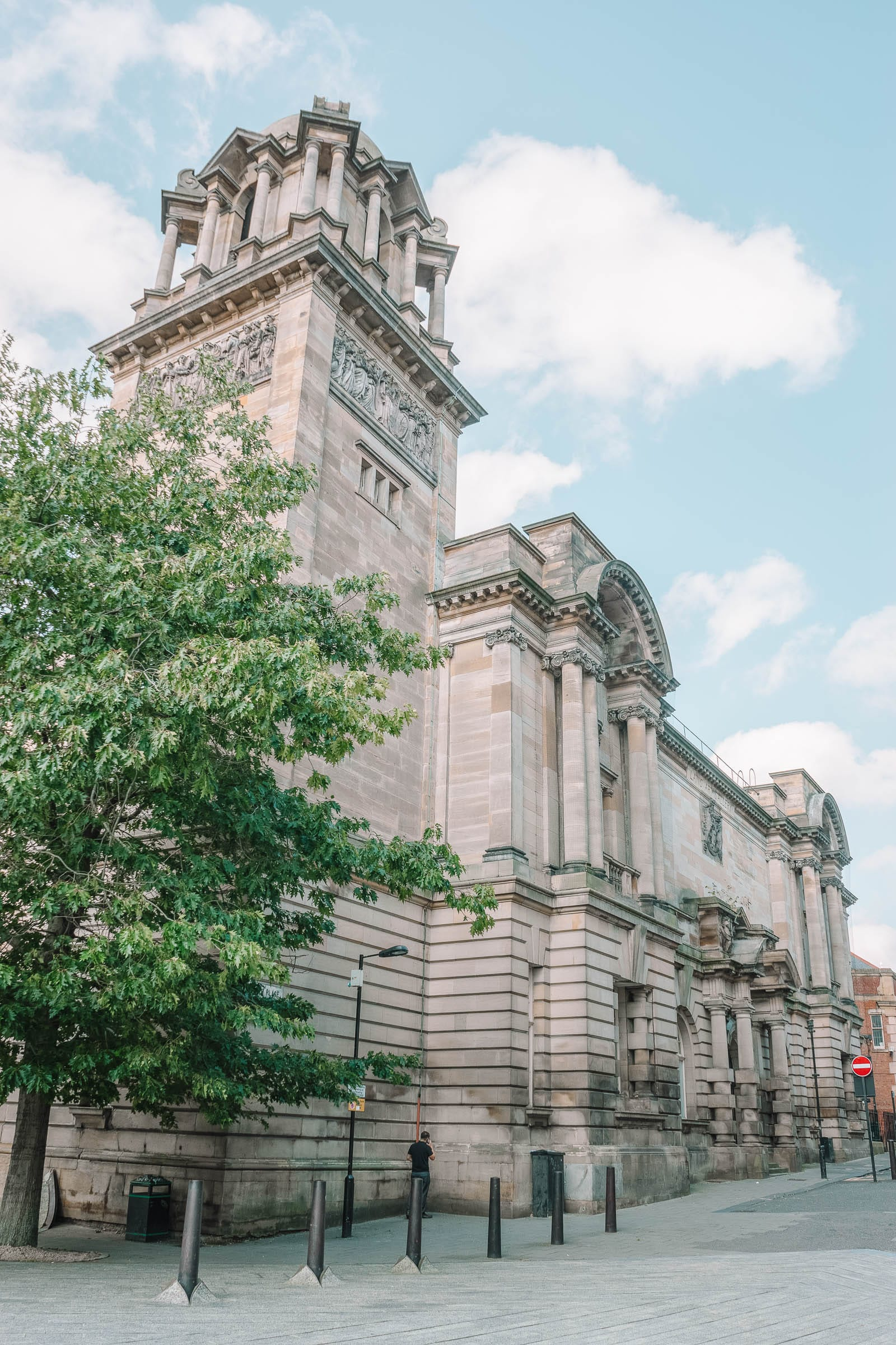 16 Best Things To Do In Newcastle, England (19)