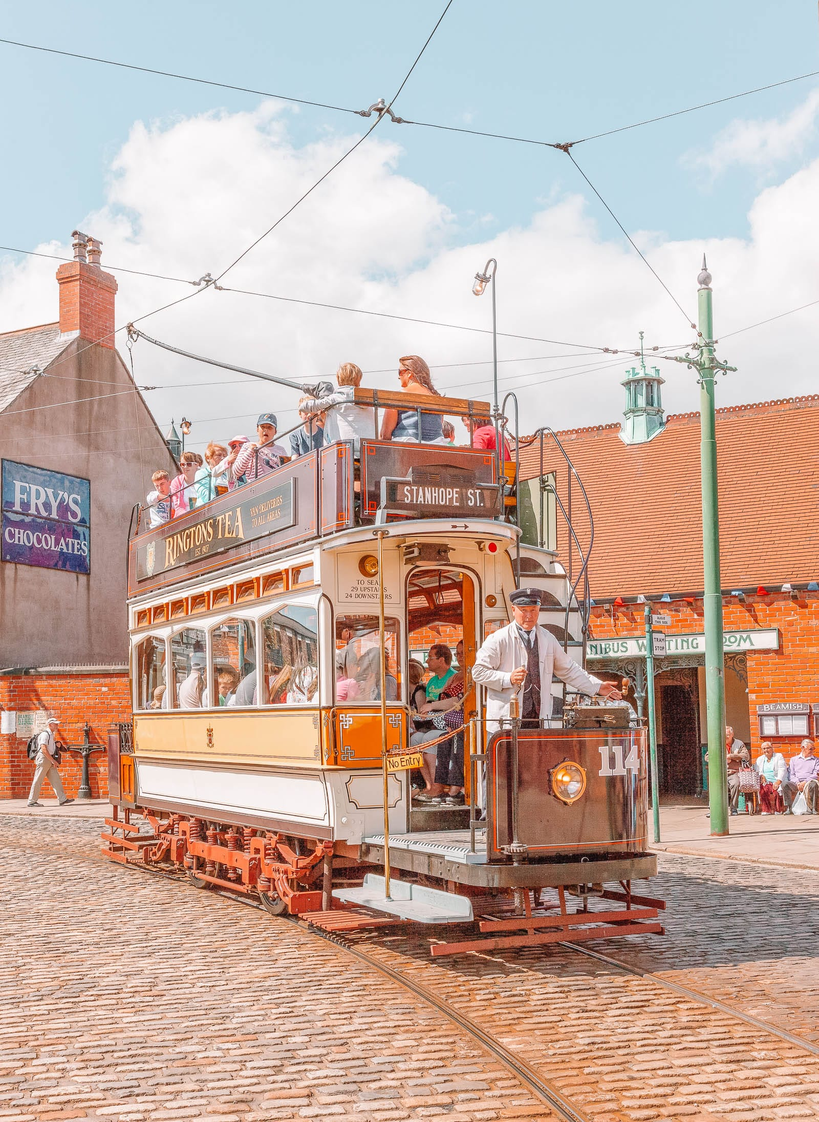 16 Best Things To Do In Newcastle, England (3)