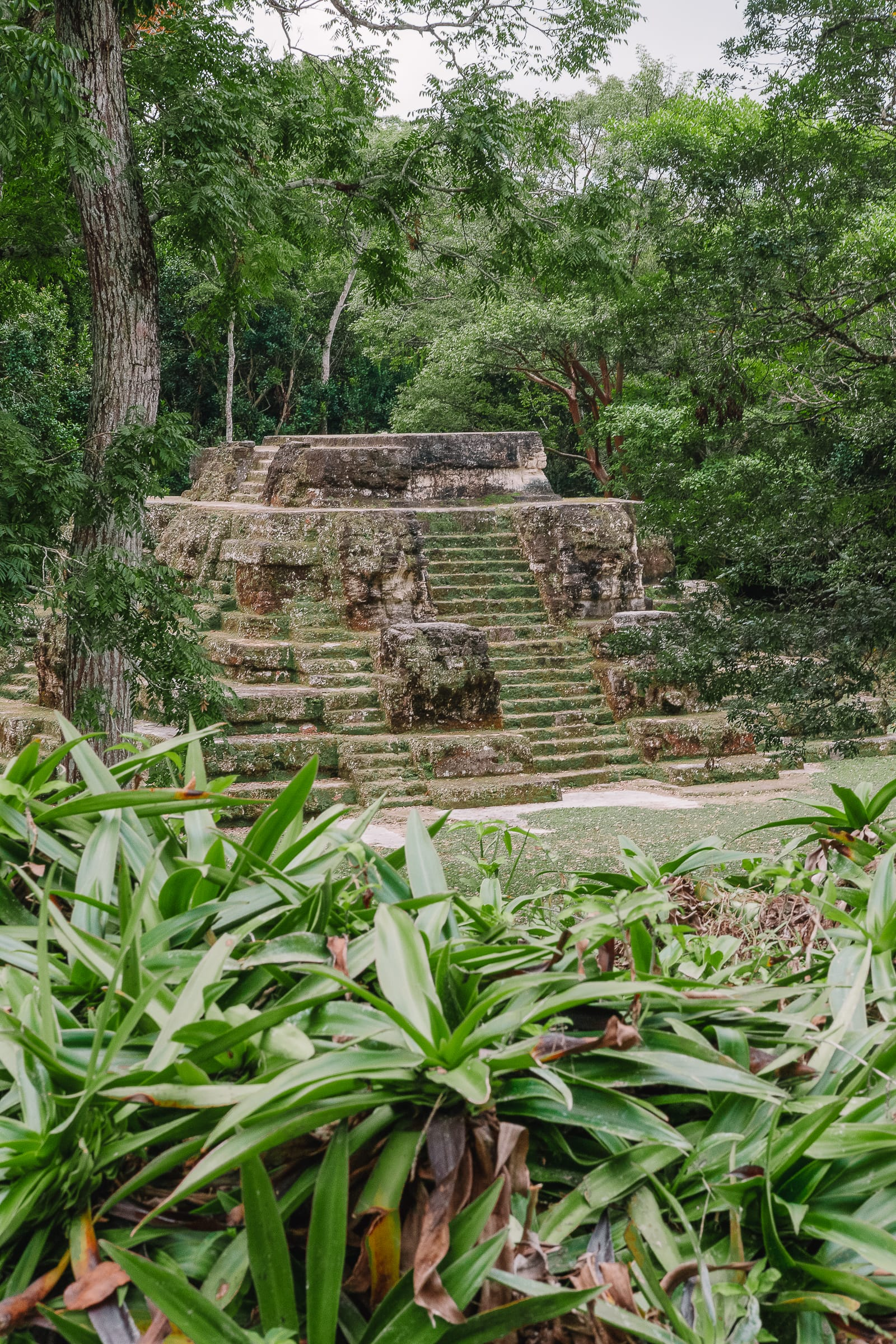 Guatemala Travel: 13 Amazing Mayan Ruins You HAVE To Visit! (15)