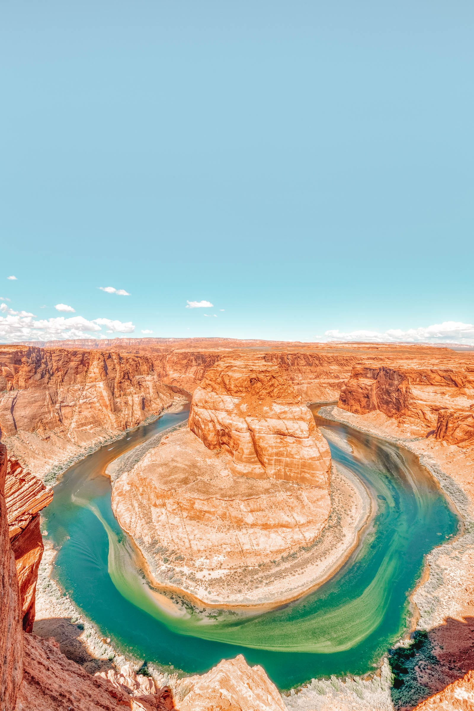 14 Best Places In Arizona To Visit (5)