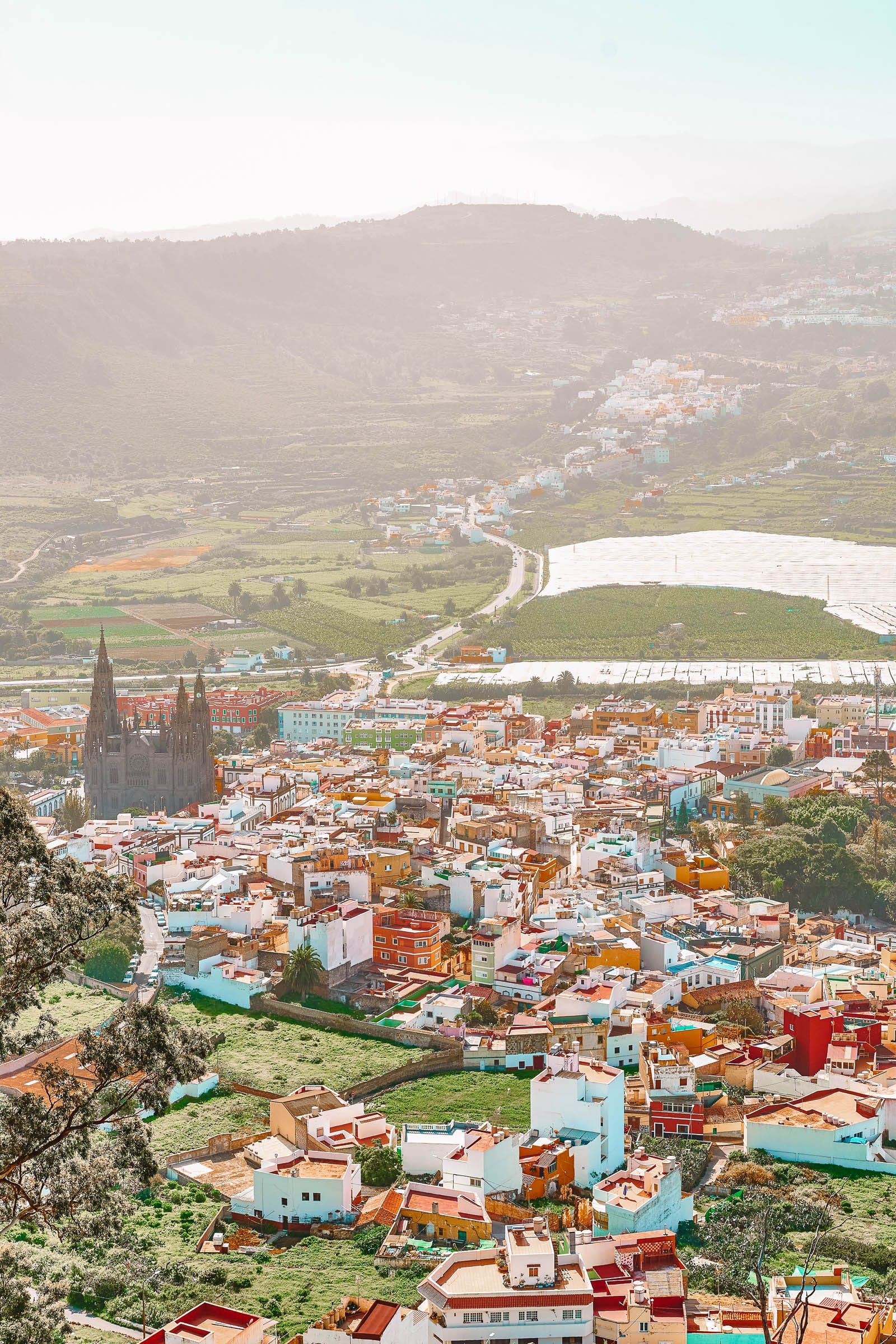 14 Best Things To Do In Gran Canaria (5)
