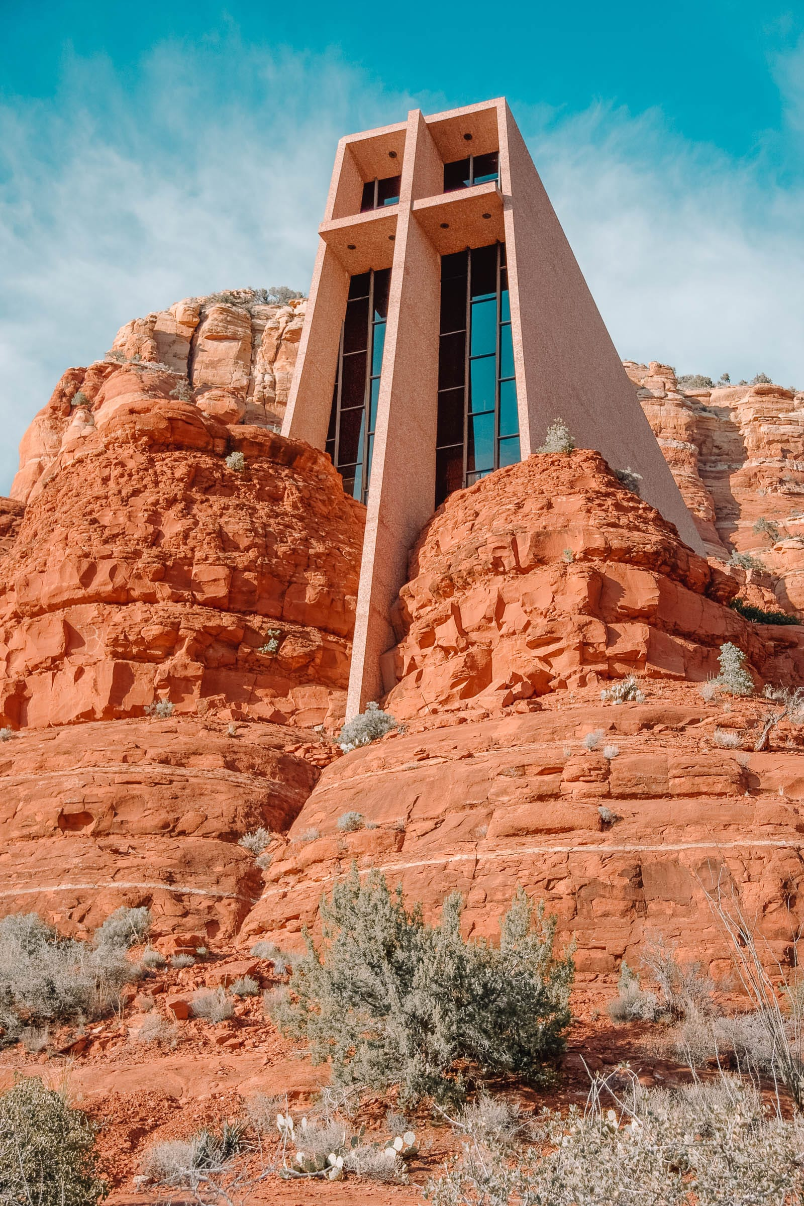 14 Best Places In Arizona To Visit (21)