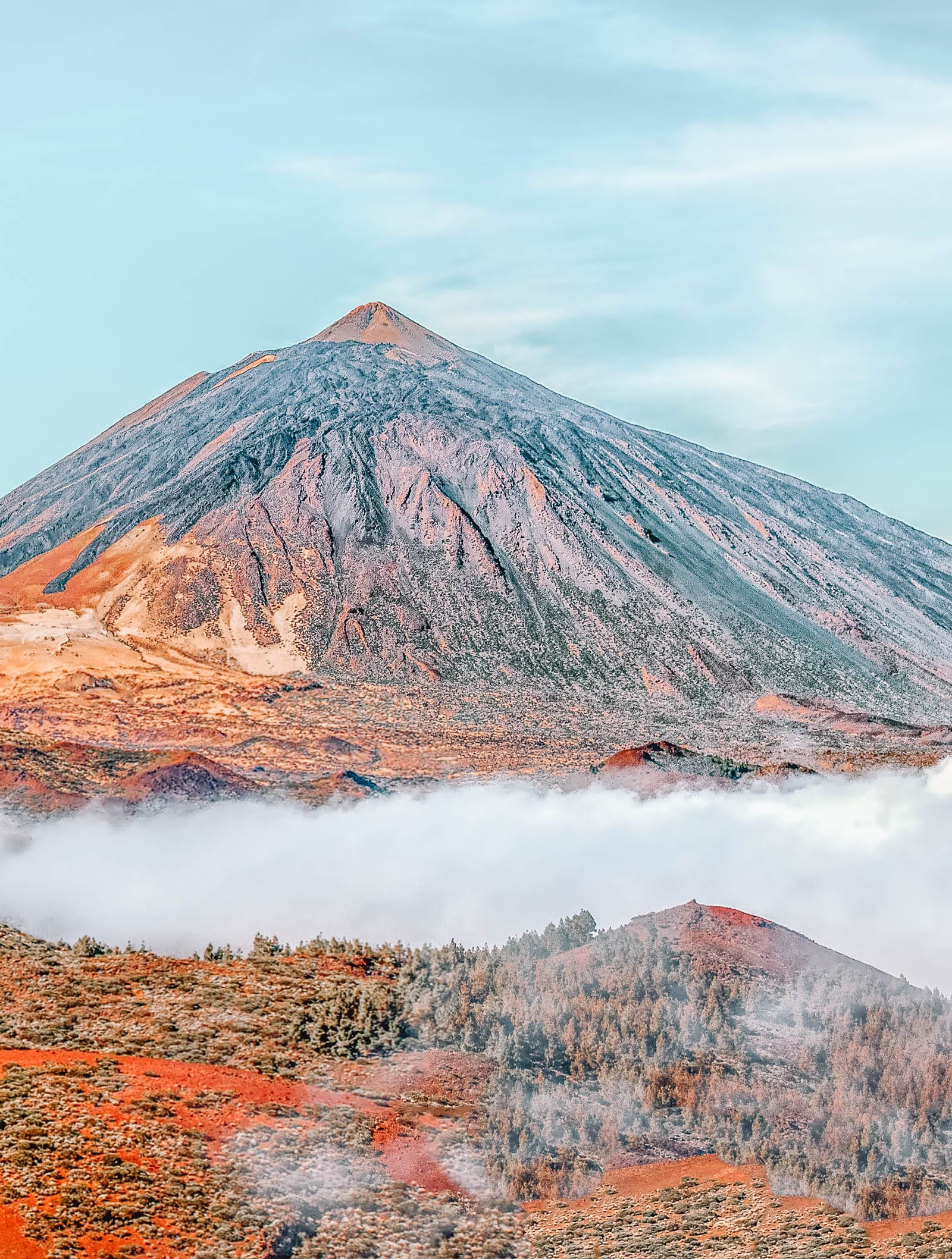 10 Best Places In Tenerife To Visit (7)