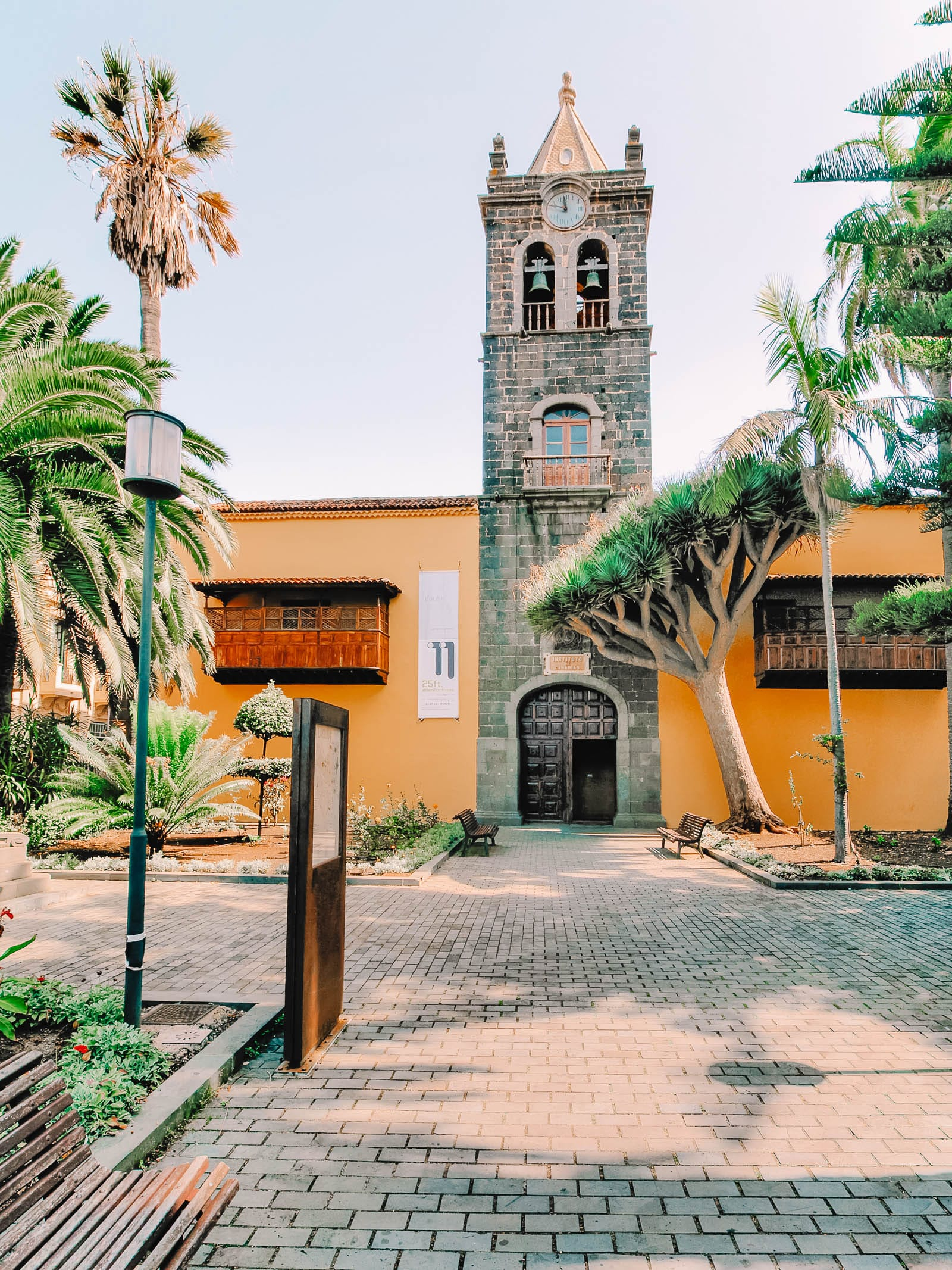10 Best Places In Tenerife To Visit (5)