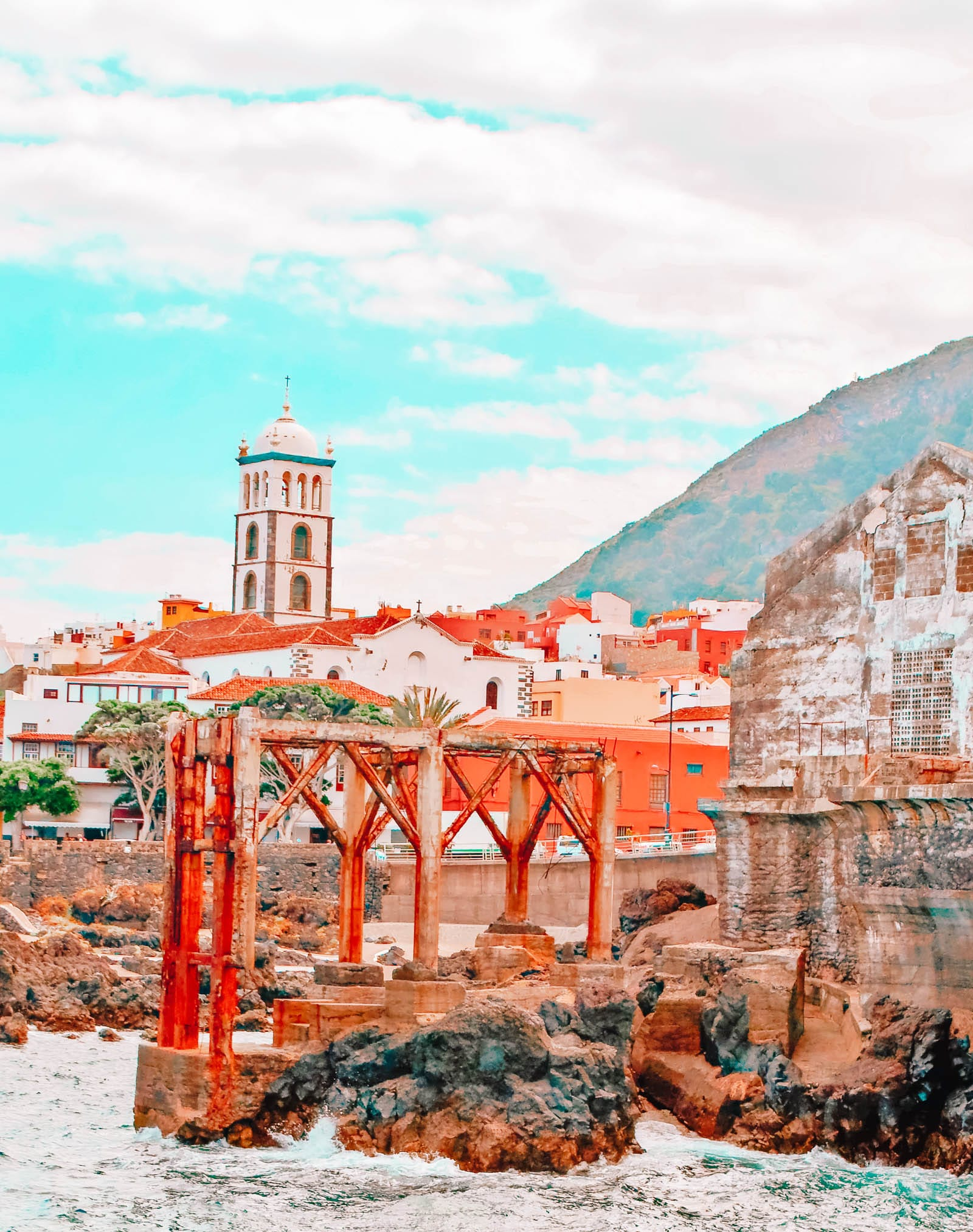 10 Best Places In Tenerife To Visit (1)