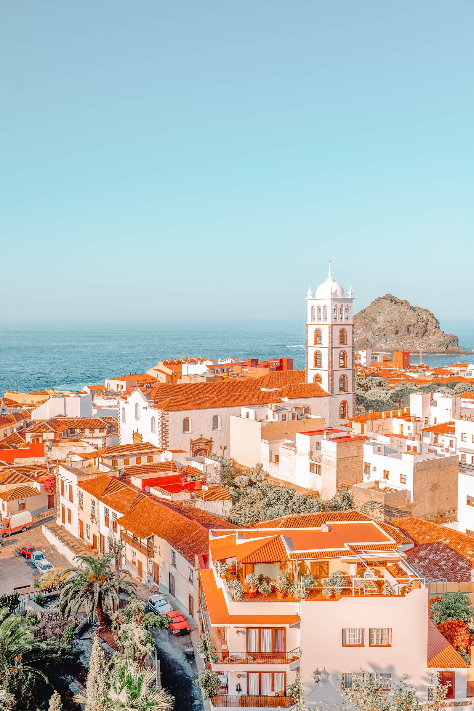 10 Best Places In Tenerife To Visit (15)