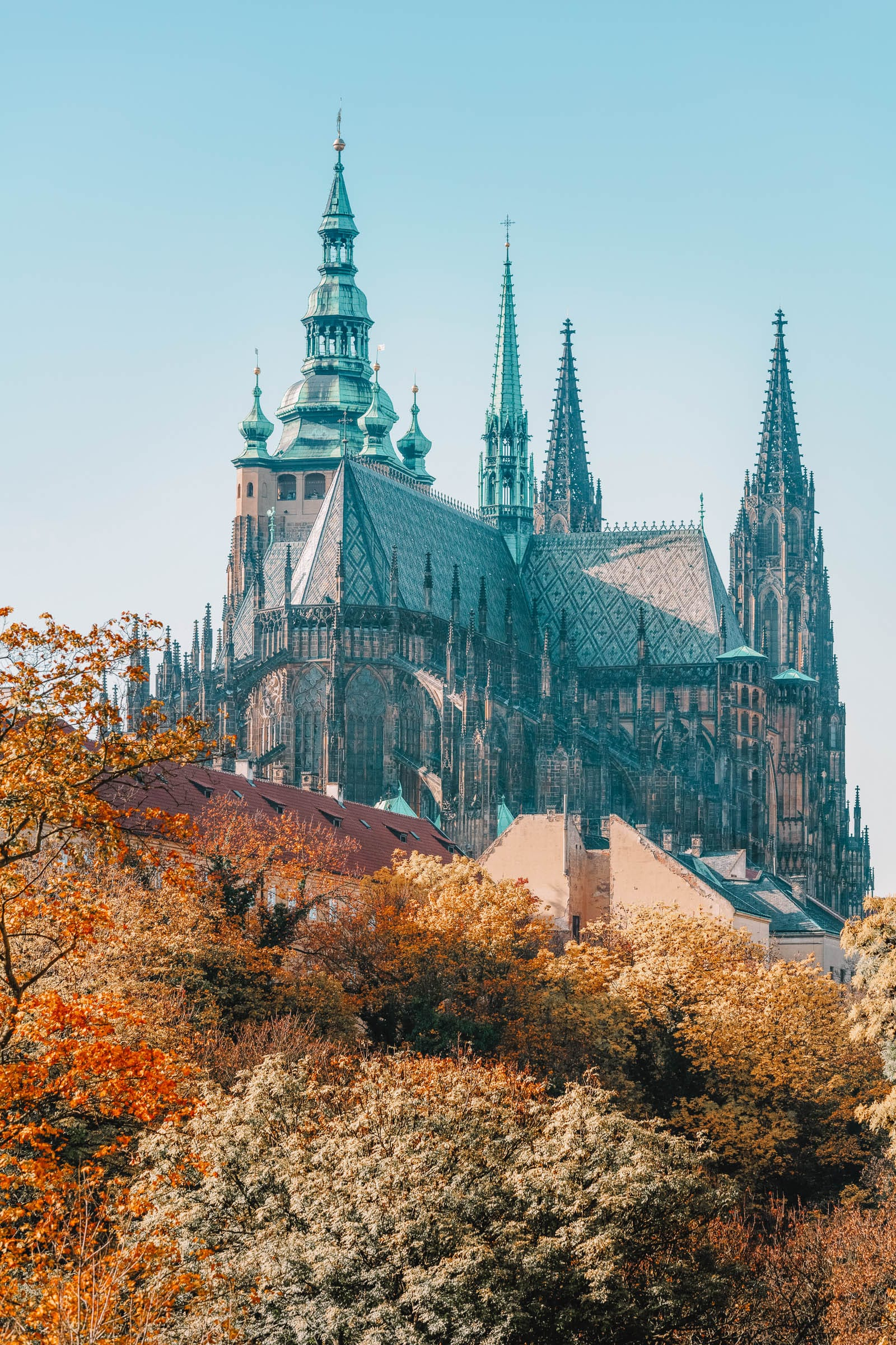 Best Things To Do In Prague (13)