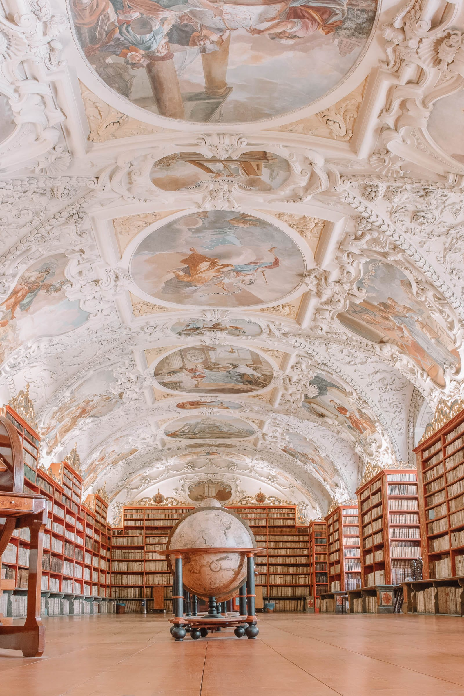 Best Things To Do In Prague (7)