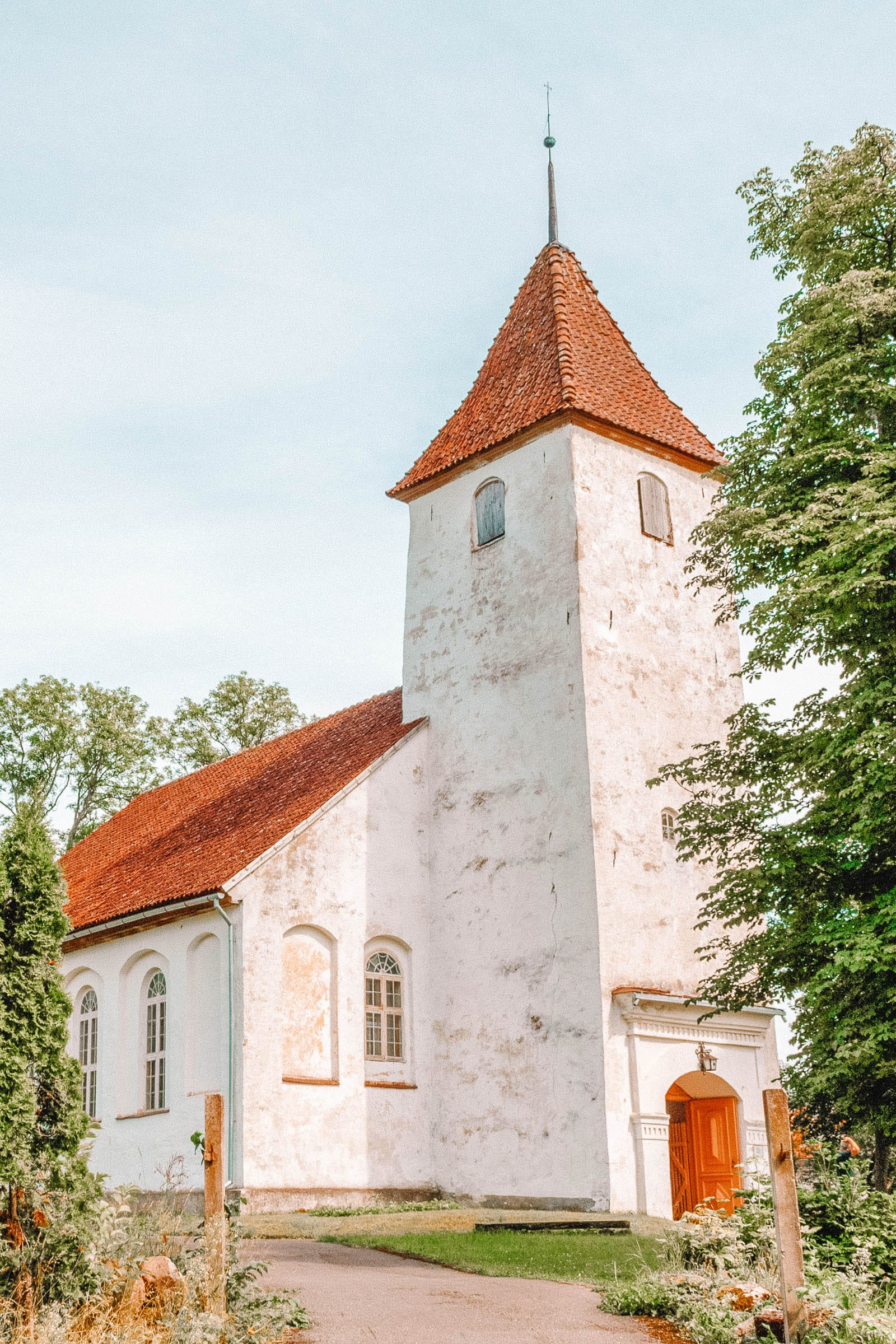 Best Places In Latvia (17)