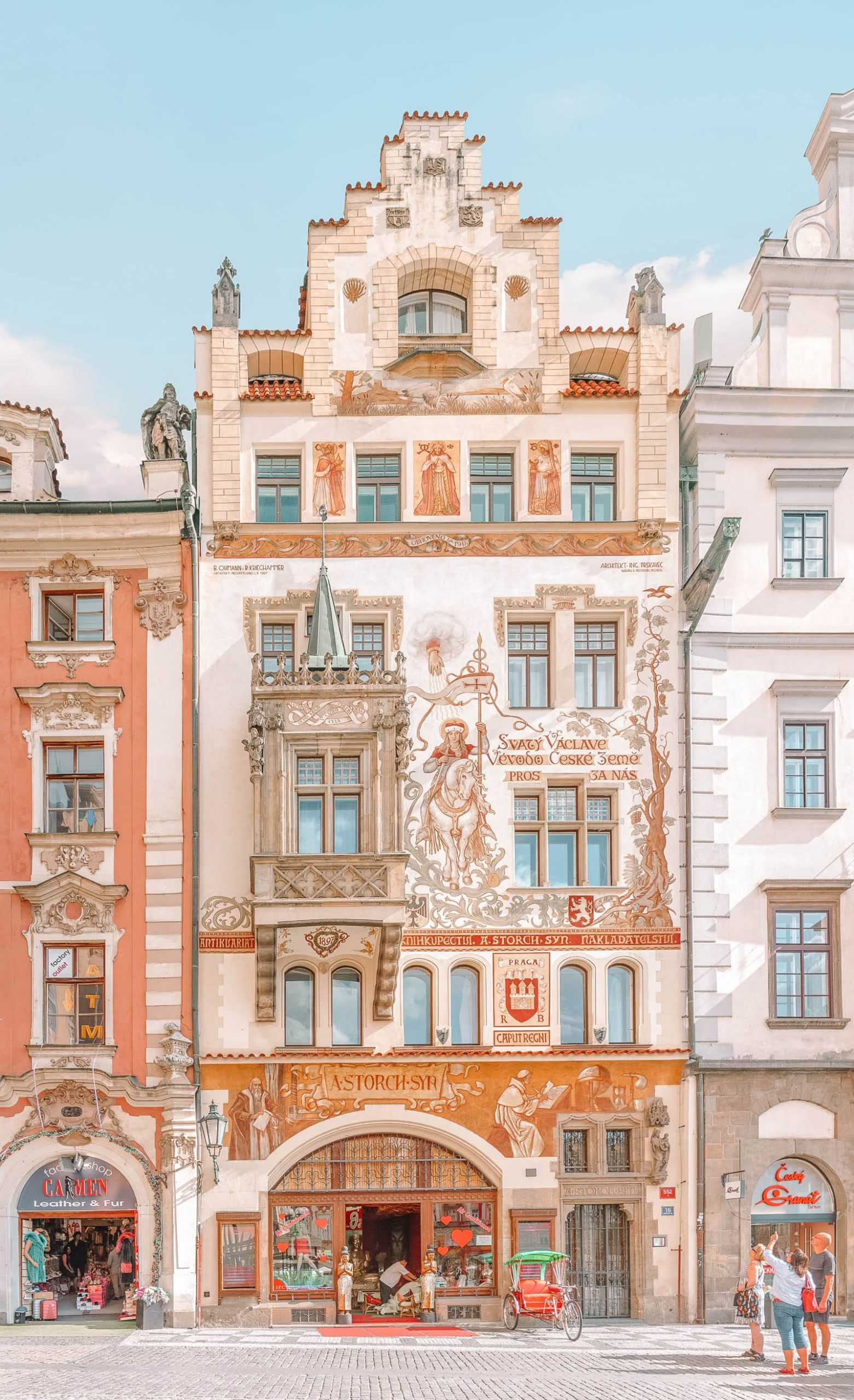 Best Things To Do In Prague (17)