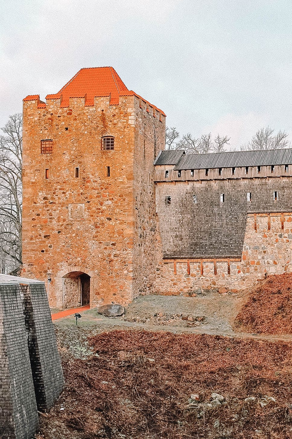 Best Places In Latvia (14)