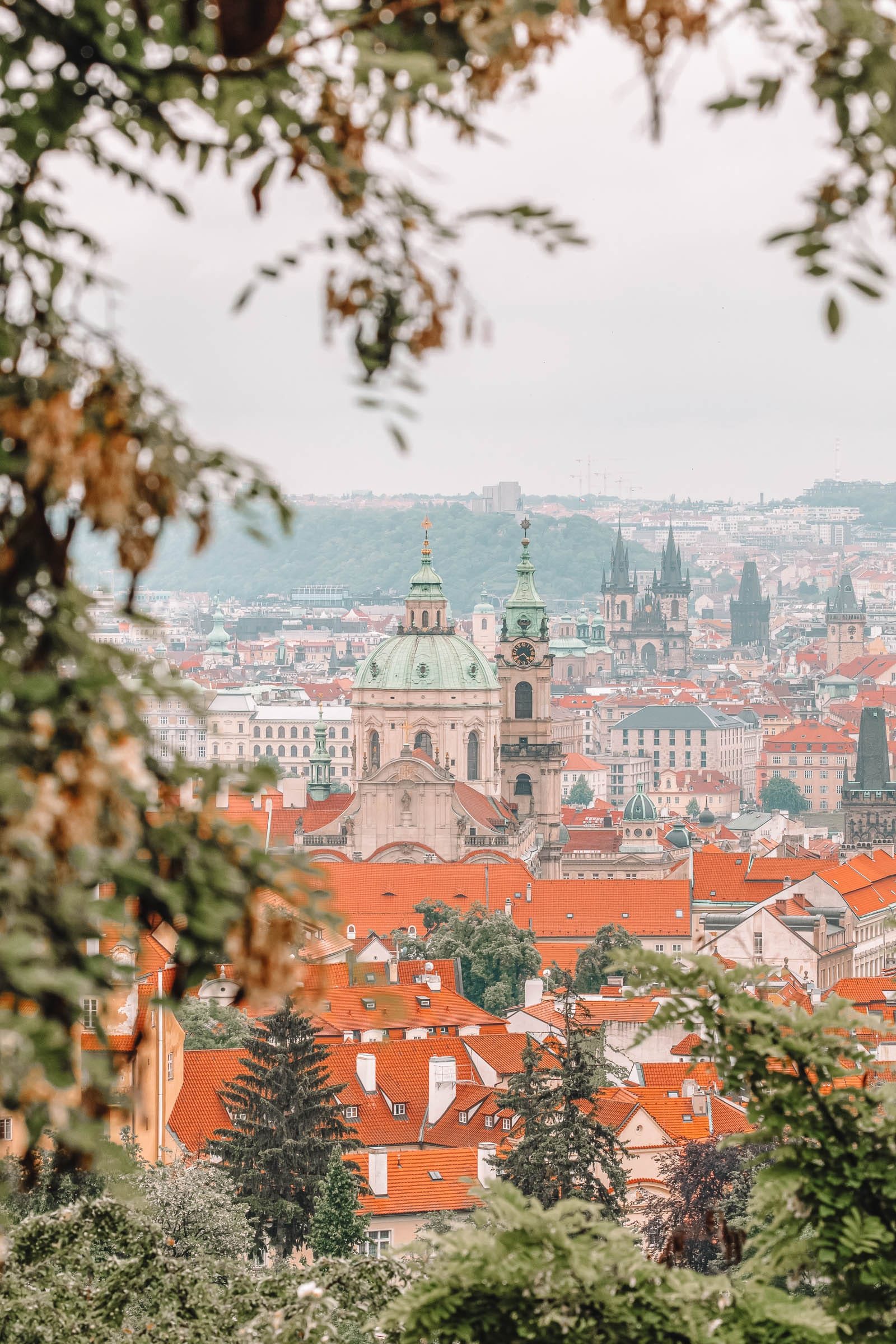 Best Things To Do In Prague (35)