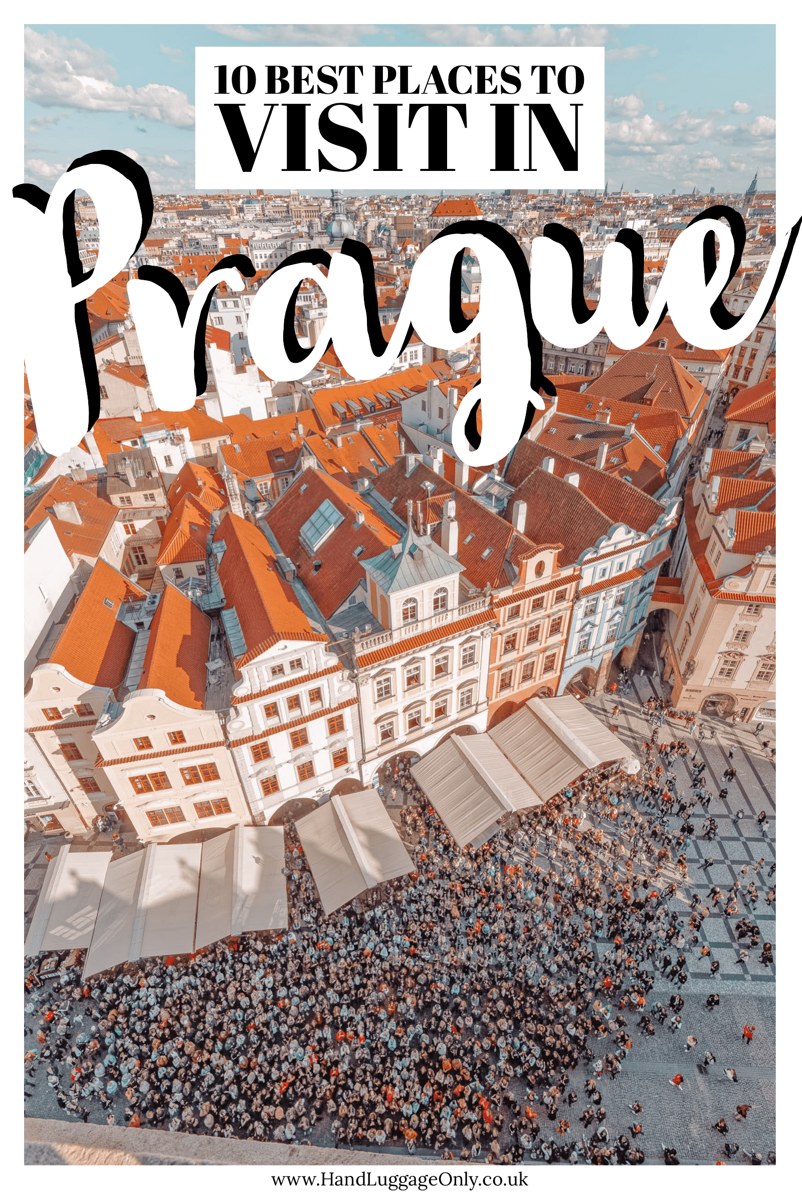 Best Things To Do In Prague (1)