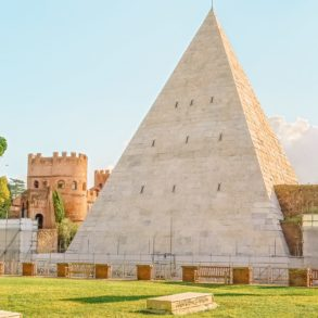 8 Secret Spots You Have To Visit In Rome (10)