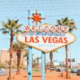 9 Essential Things To Know For Visiting The Las Vegas Strip